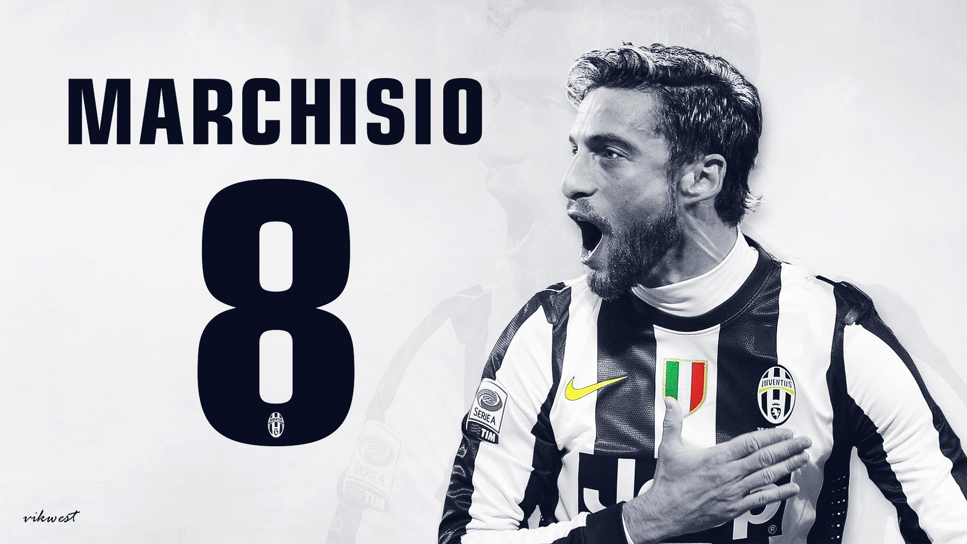 Claudio marchisio football player juventus full hd wallpaper download original voltagebd Image collections
