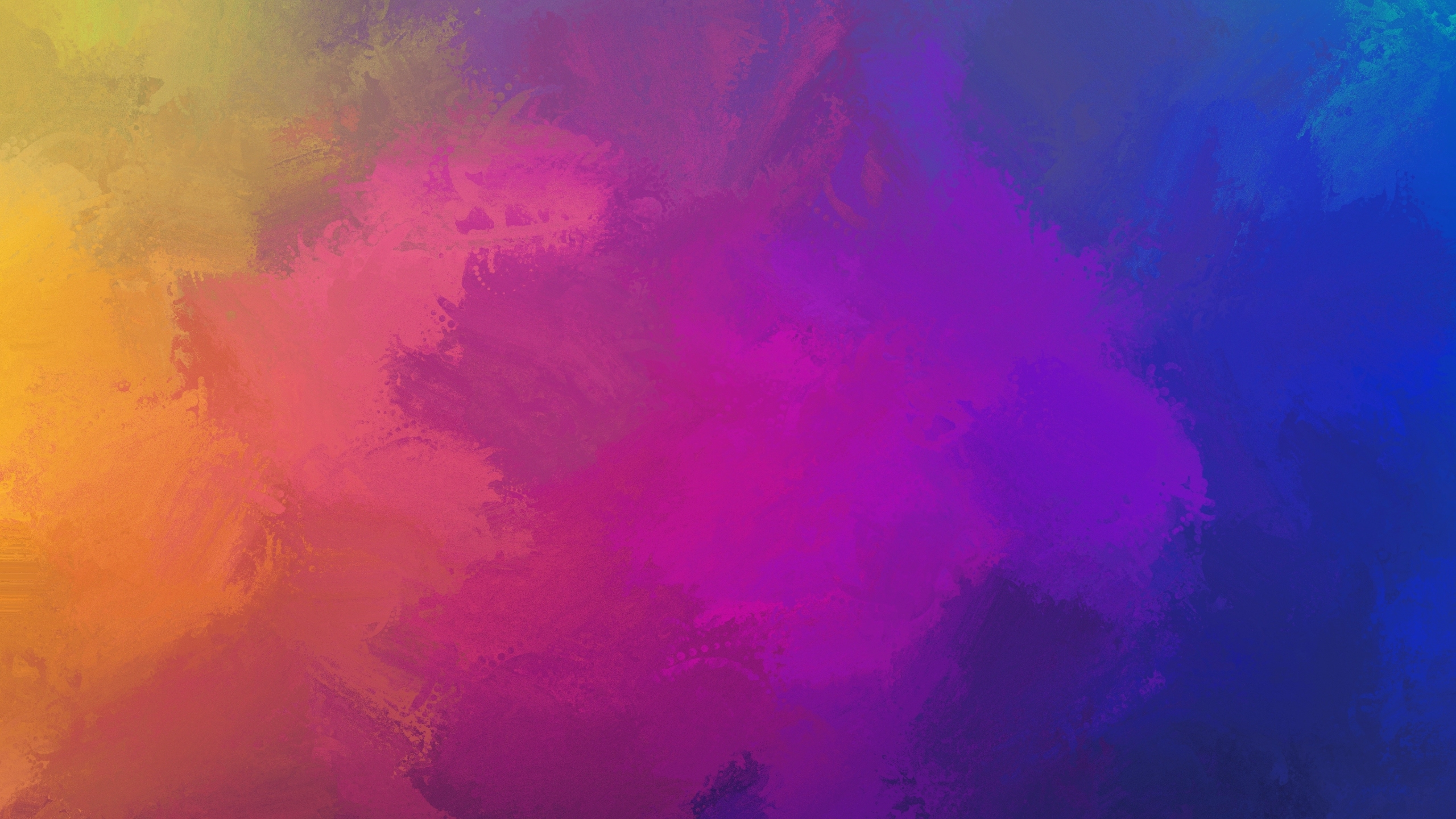 2560x1440 Color Palette Abstract 4k 1440p Resolution