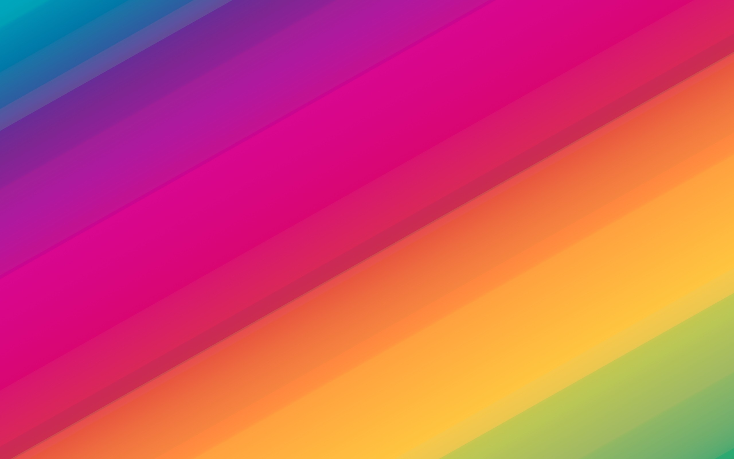 Diagonal Lines HD Wide Wallpaper For Widescreen (86