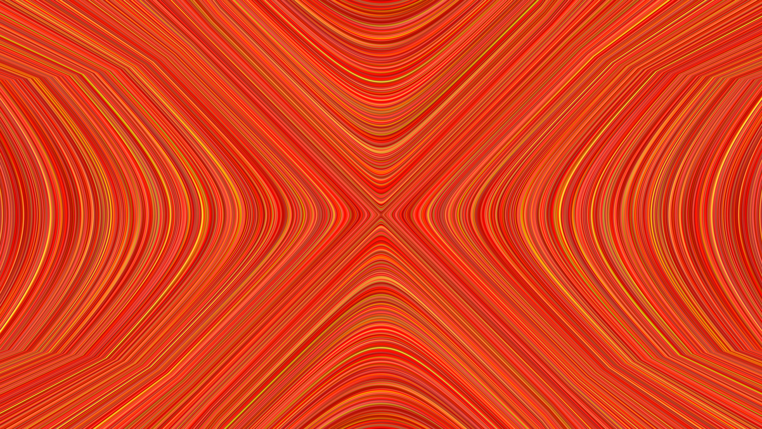 2560x1440 Colorful Red Abstract Art 1440p Resolution Wallpaper Hd Abstract 4k Wallpapers Images Photos And Background