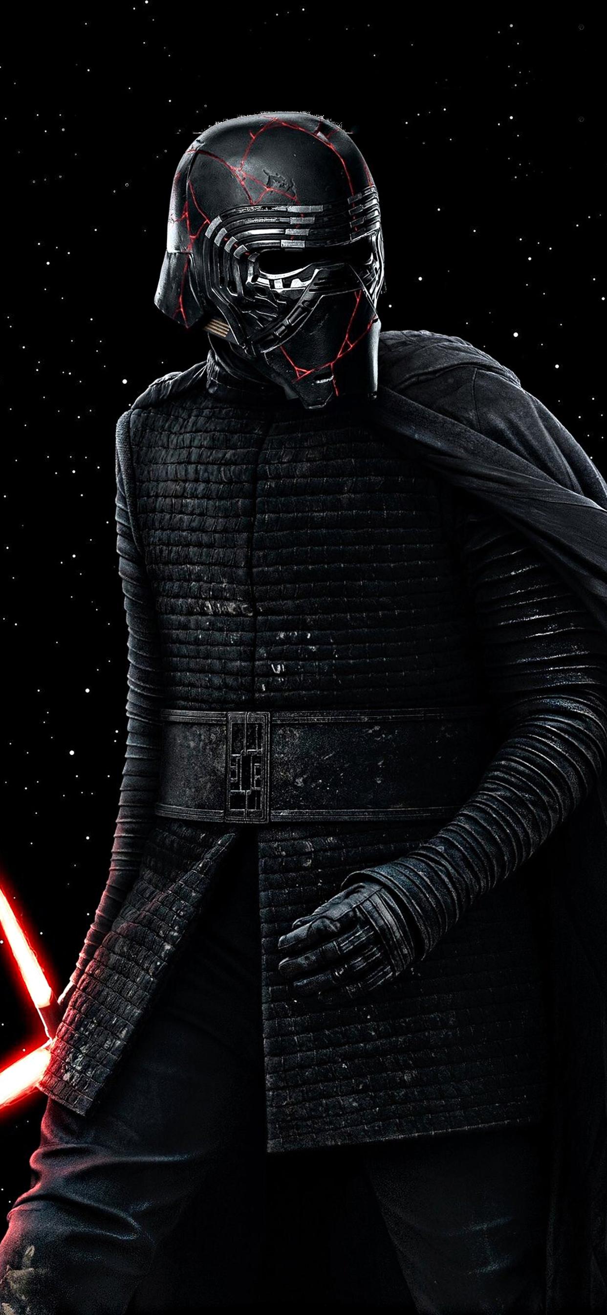 1242x2688 Cool Darth Vader Iphone XS MAX Wallpaper, HD ...