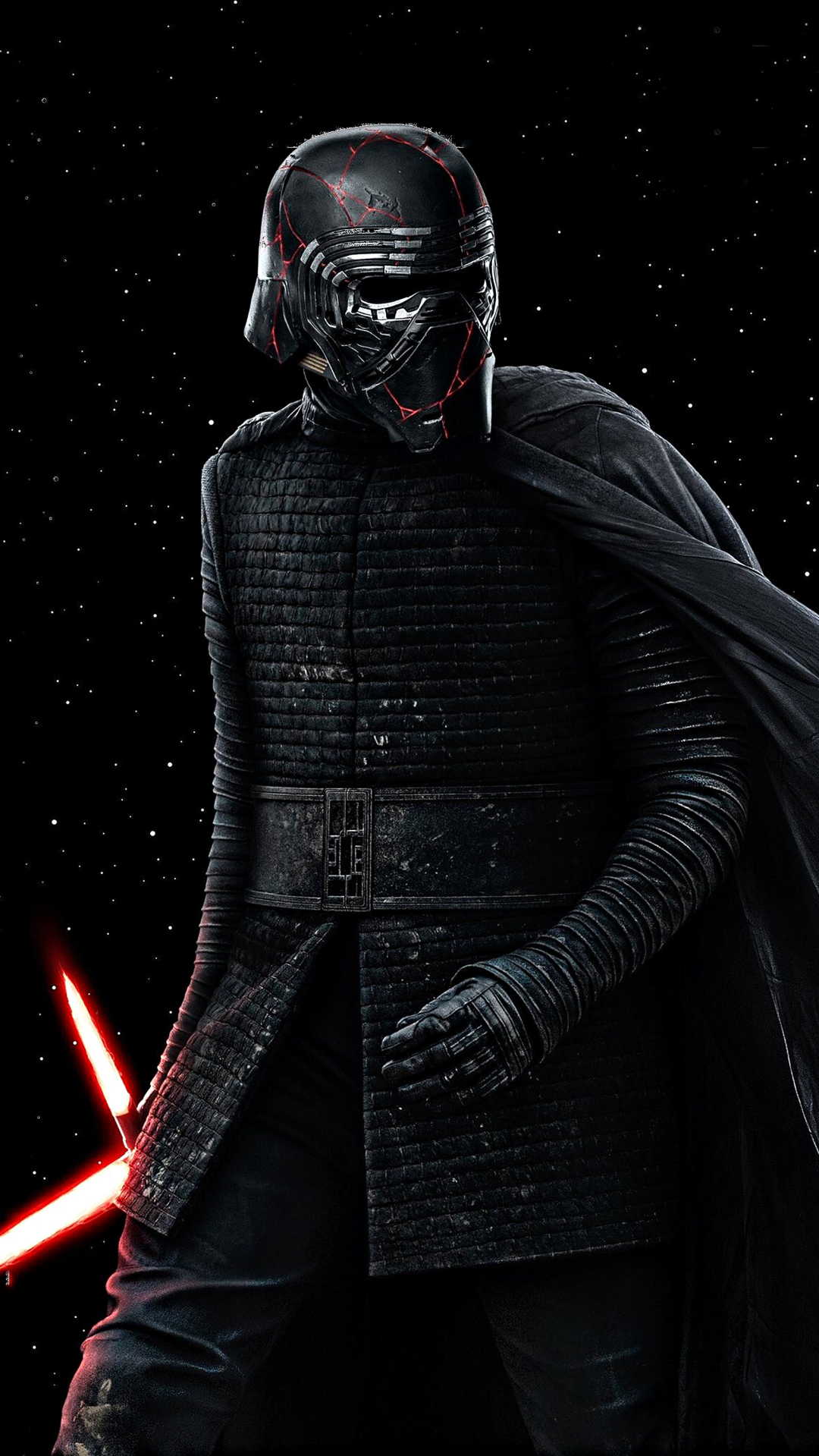 1080x1920 Cool Darth Vader Iphone 7, 6s, 6 Plus and Pixel ...