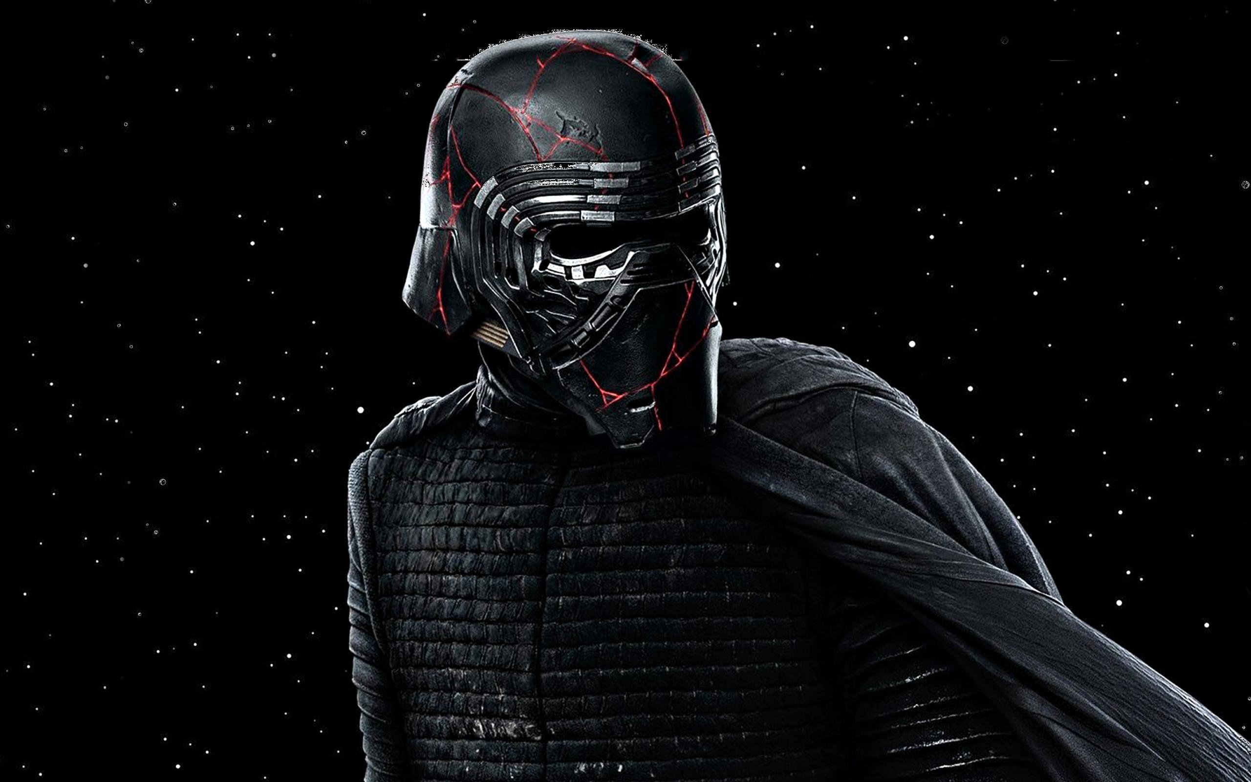 2560x1600 Cool Darth Vader 2560x1600 Resolution Wallpaper ...
