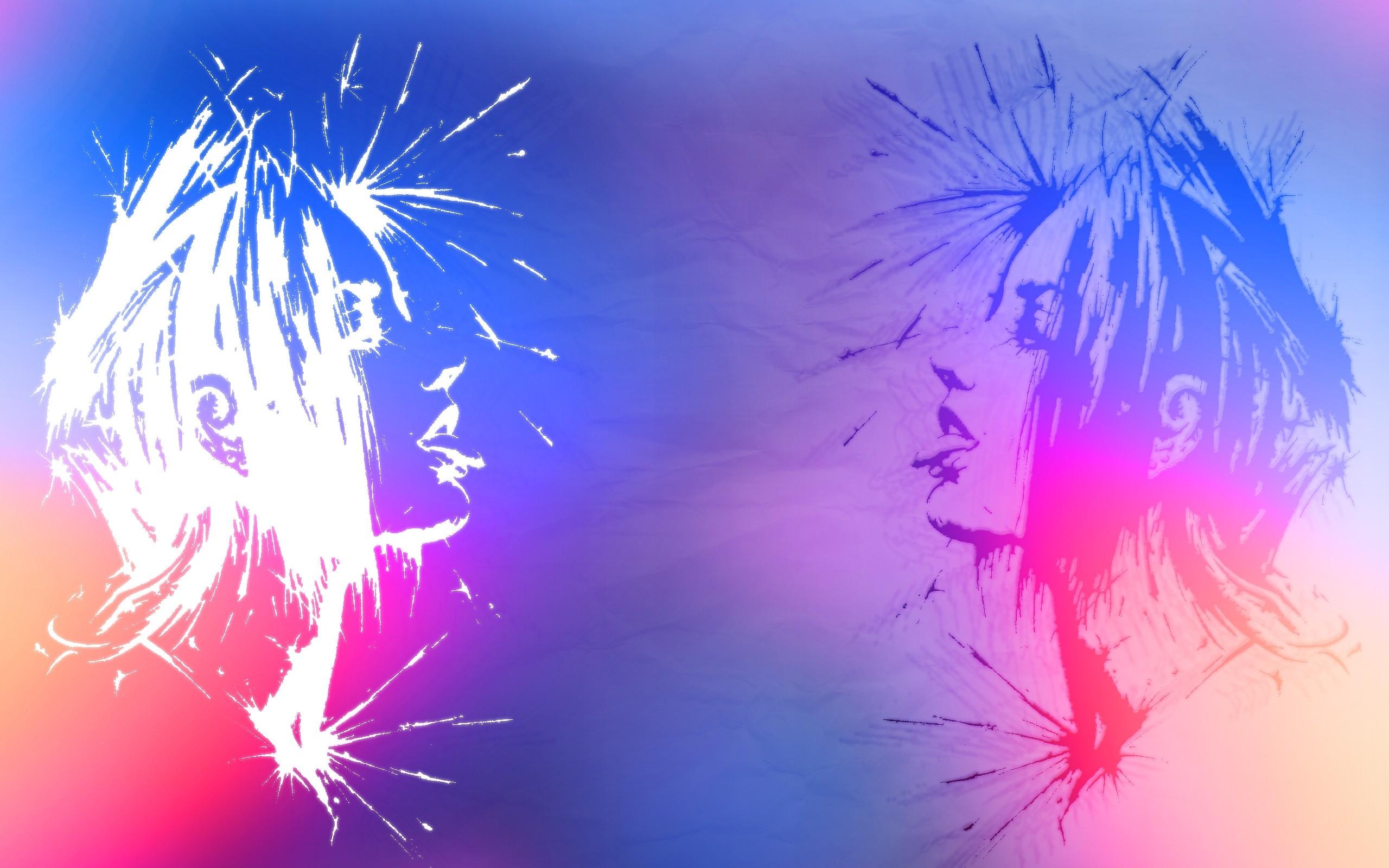 Beautiful Wallpaper Music Bright - couple-bright-paint_508_2560x1600  Trends_472182.jpg