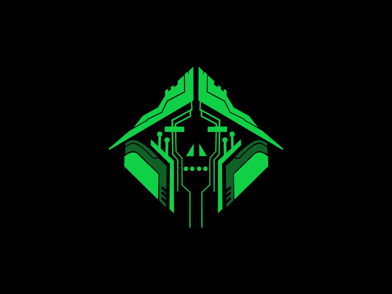 1280x960 Crypto Apex Legends 4K Logo 1280x960 Resolution ...