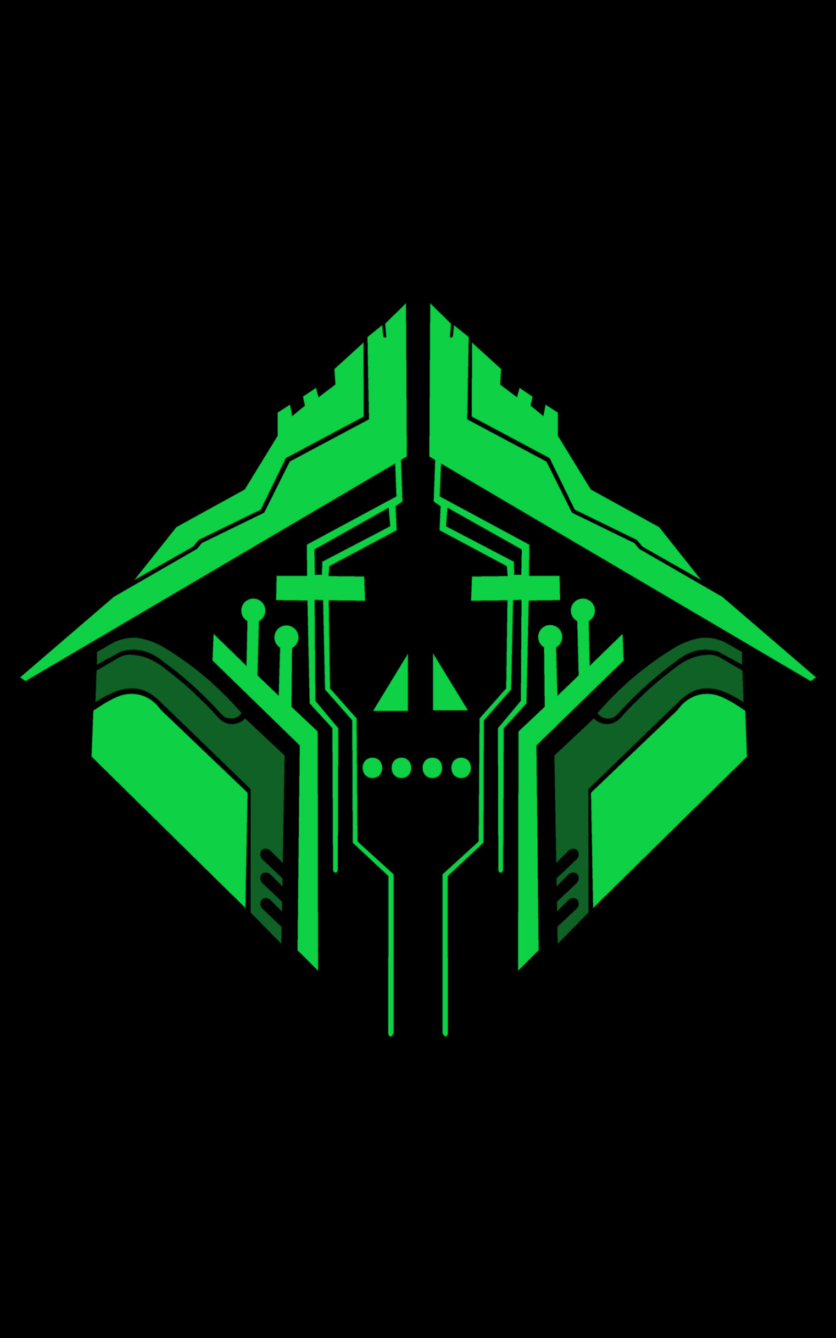 1200x1920 Crypto Apex Legends 4K Logo 1200x1920 Resolution ...