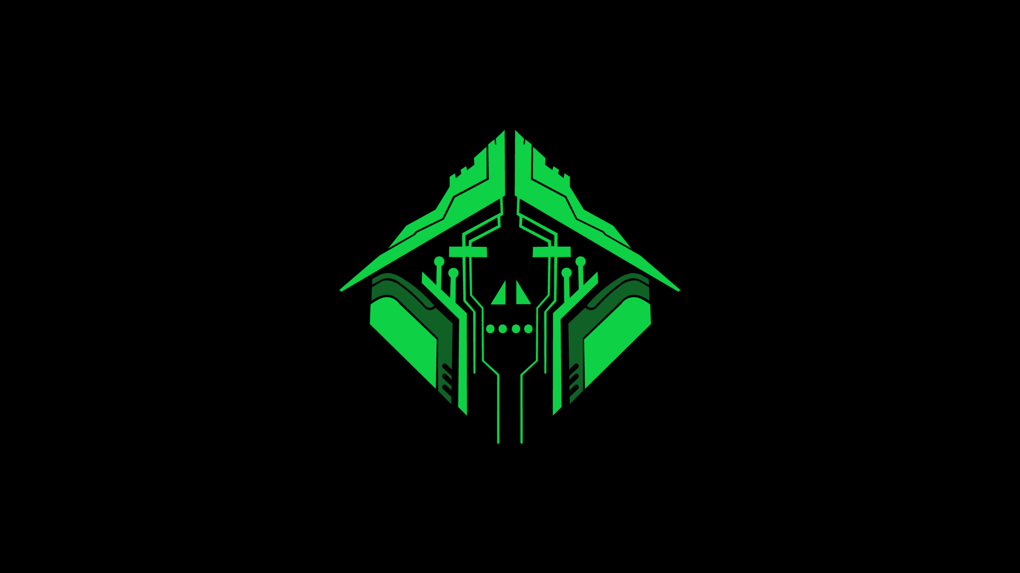2048x1152 Crypto Apex Legends 4K Logo 2048x1152 Resolution ...