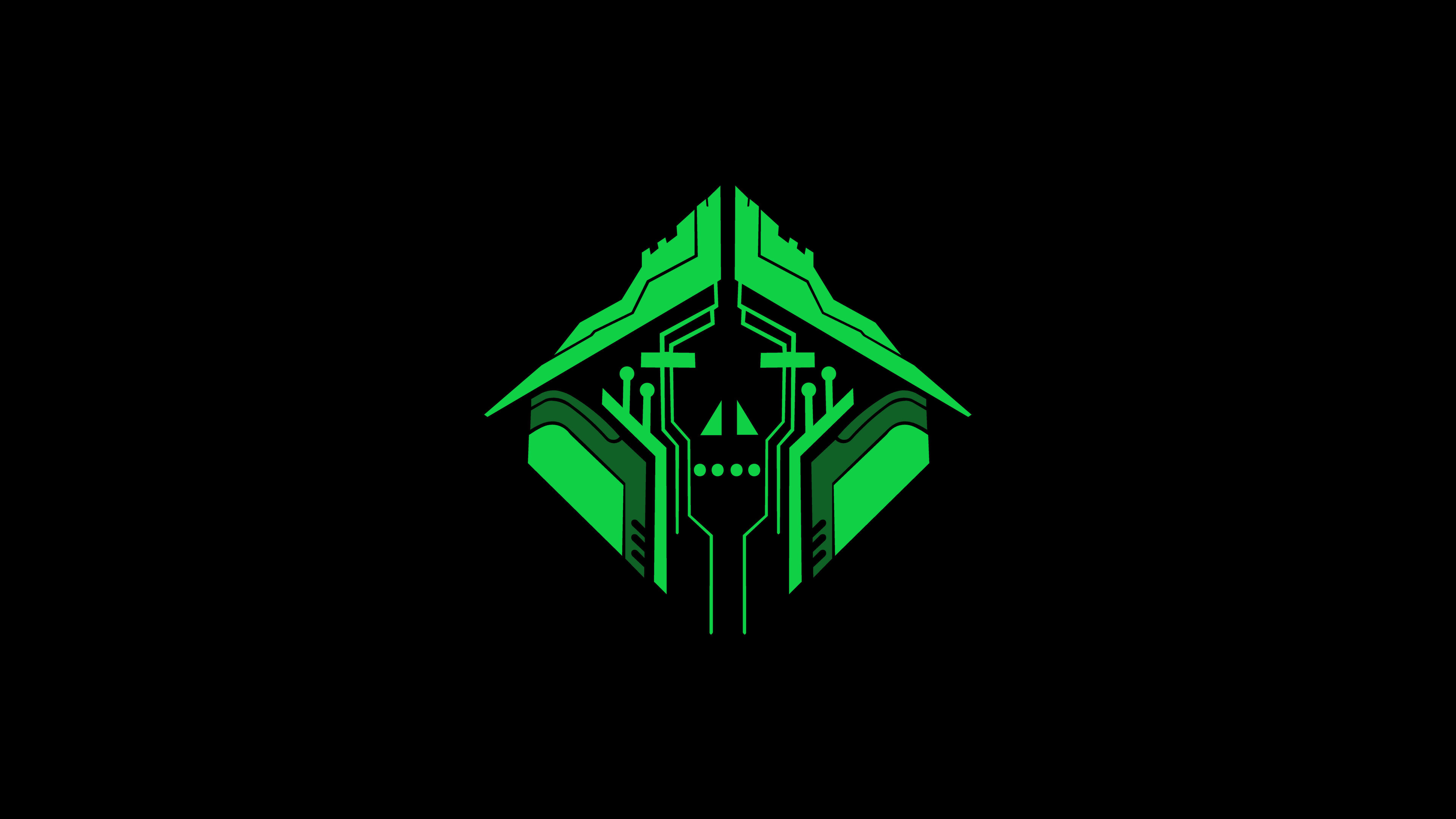7680x4320 Crypto Apex Legends 4K Logo 8K Wallpaper, HD ...