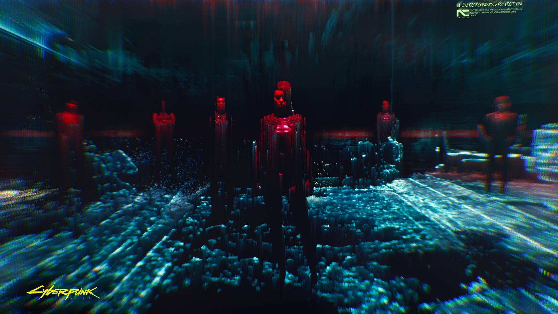 1920x1080 cyberpunk 2077 4k 1080p laptop full hd wallpaper hd games 4k wallpapers images - Cyberpunk 2077 wallpaper 4k ...