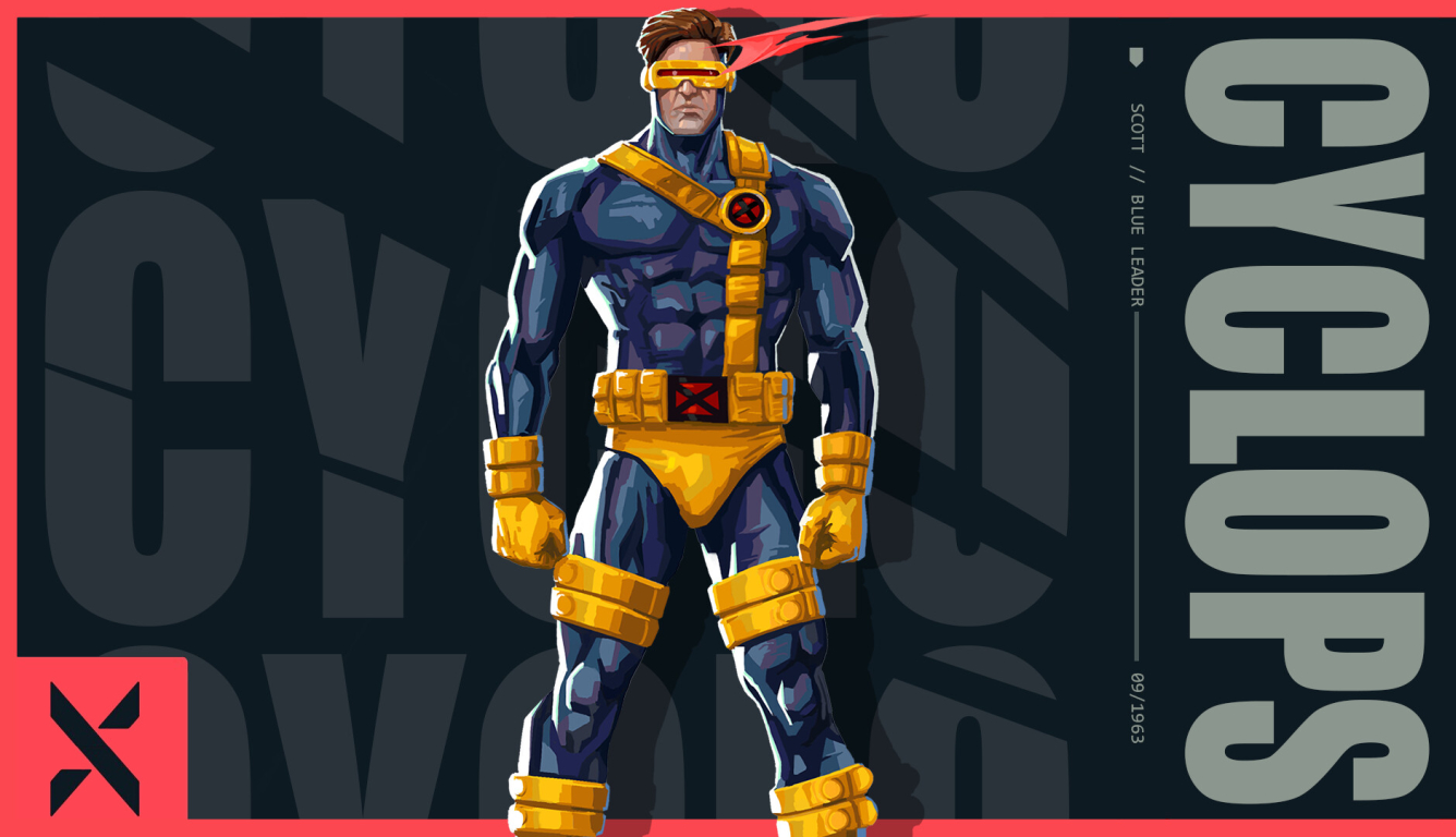 1336x768 Cyclops X Men X Valorant Digital Art Hd Laptop Wallpaper Hd Games 4k Wallpapers Images Photos And Background
