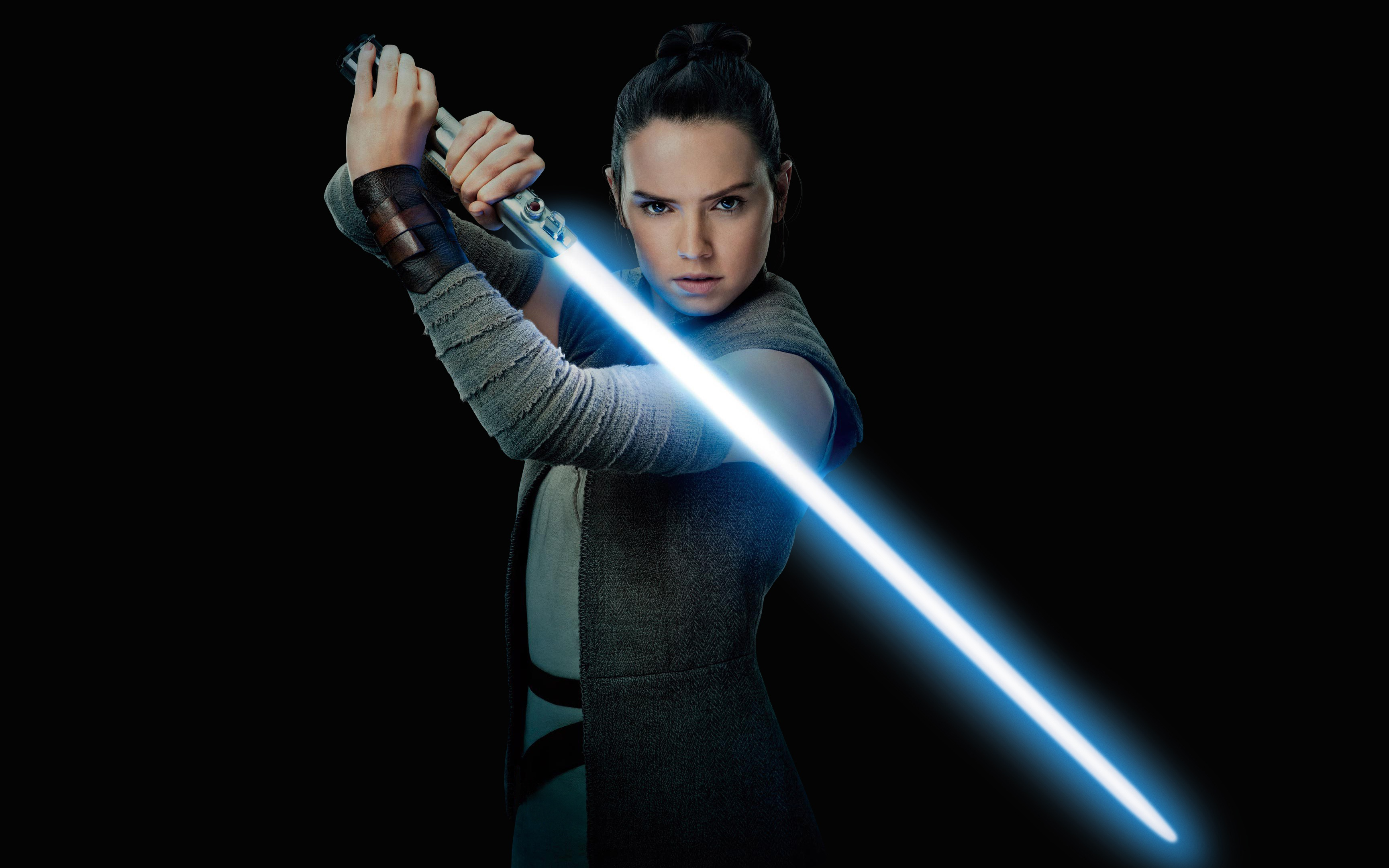 1440x2960 Daisy Ridley As Rey Star Wars In The Last Jedi Samsung Galaxy Note 9 8 S9 S8 S8 Qhd Wallpaper Hd Movies 4k Wallpapers Images Photos And Background