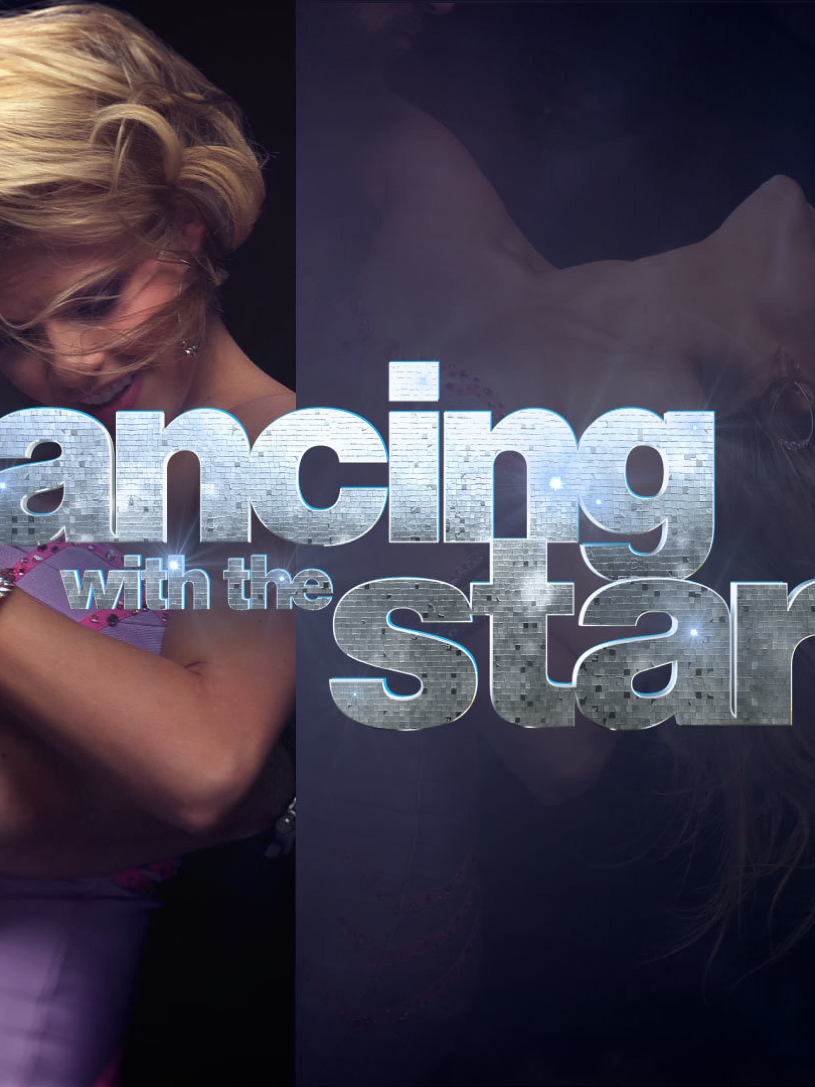 1620x2160 Dancing With The Stars British Tv Strictly Come