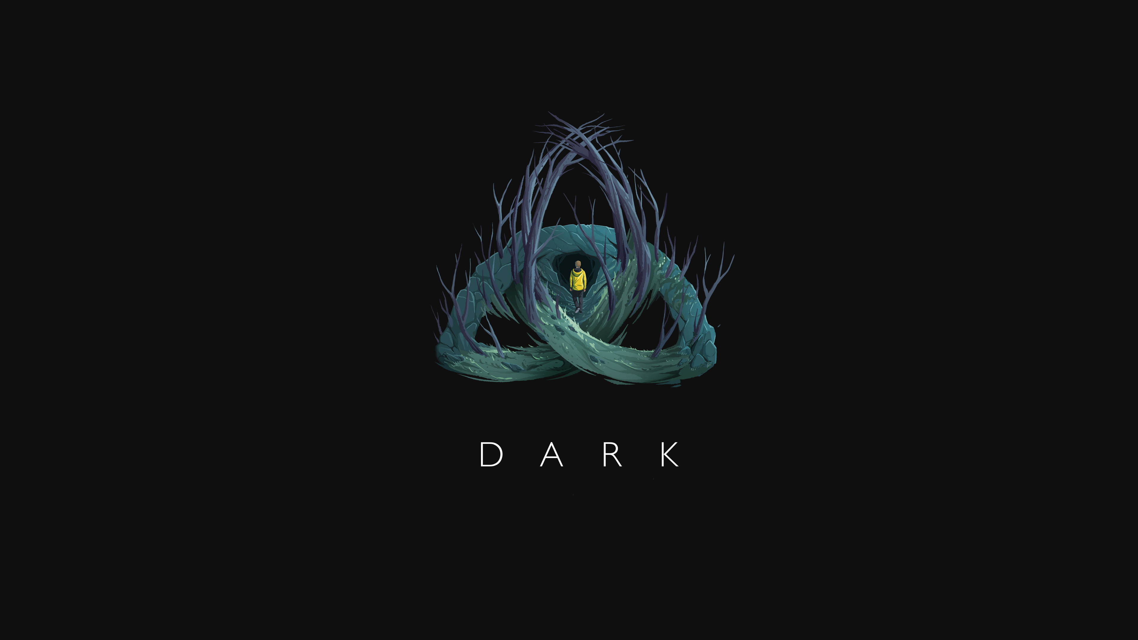 320x568 Dark Netflix Show 320x568 Resolution Wallpaper Hd Tv Series 4k Wallpapers Images Photos And Background