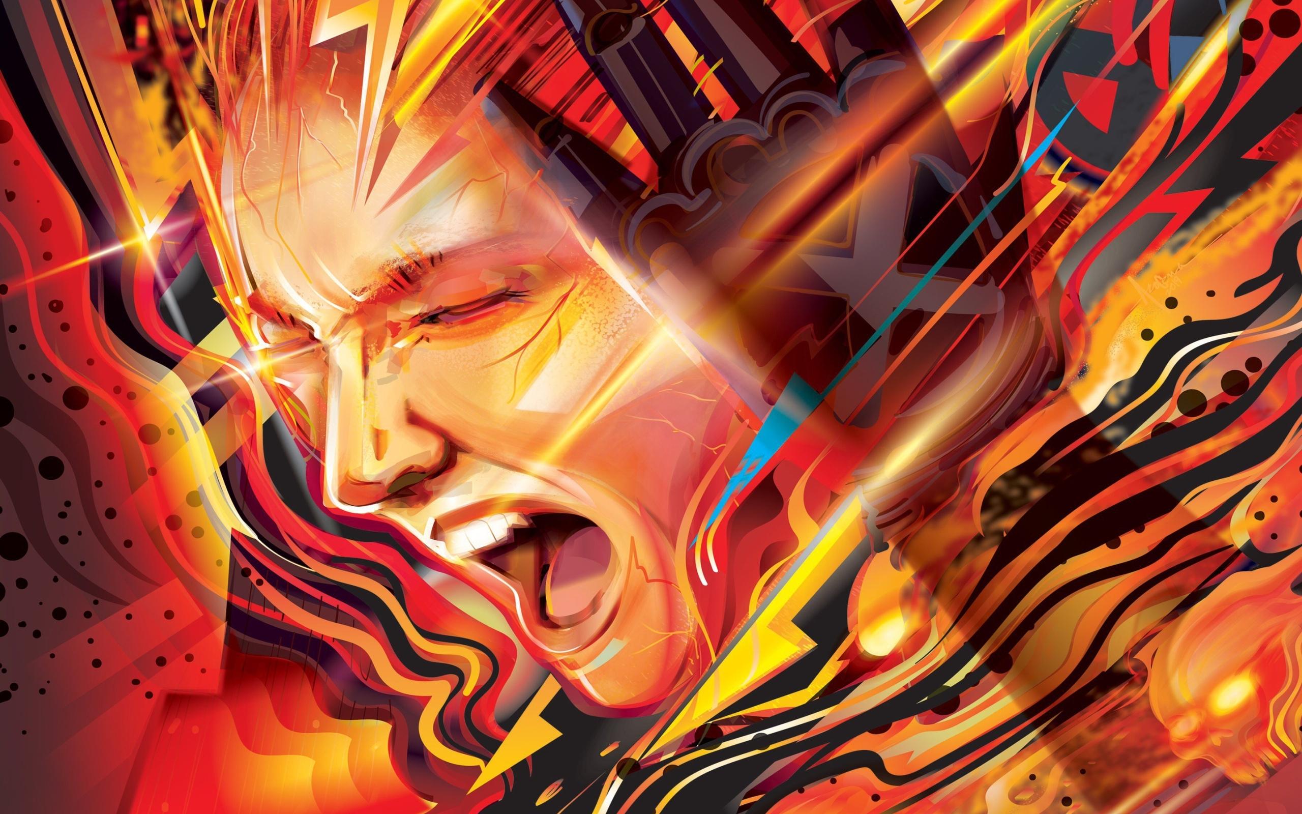 2560x1600 Dark Phoenix 2019 X Men Textless Poster 2560x1600