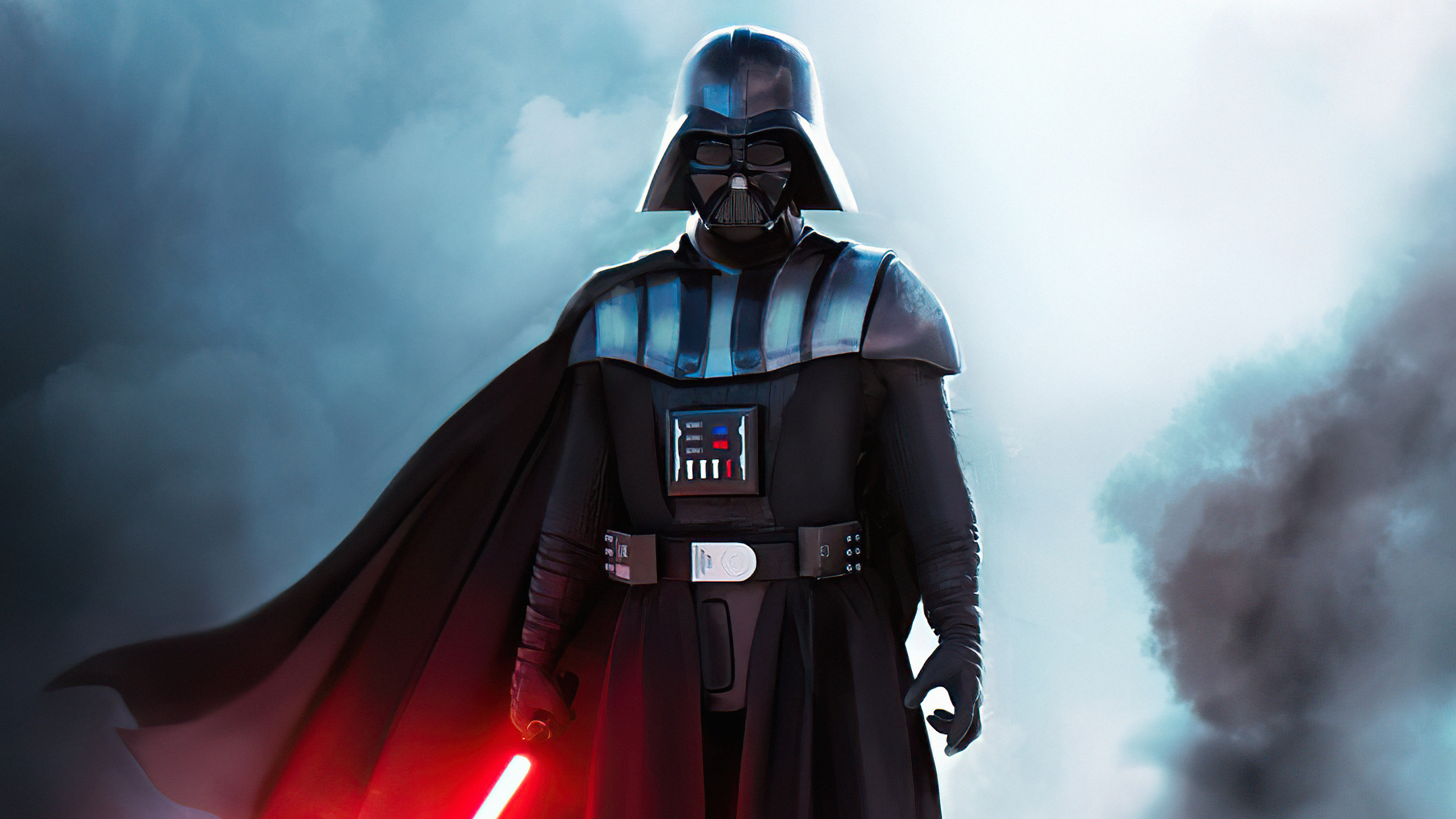 Darth Vader Sith Star Wars Wallpaper Hd Superheroes 4k Wallpapers Images Photos And Background Wallpapers Den