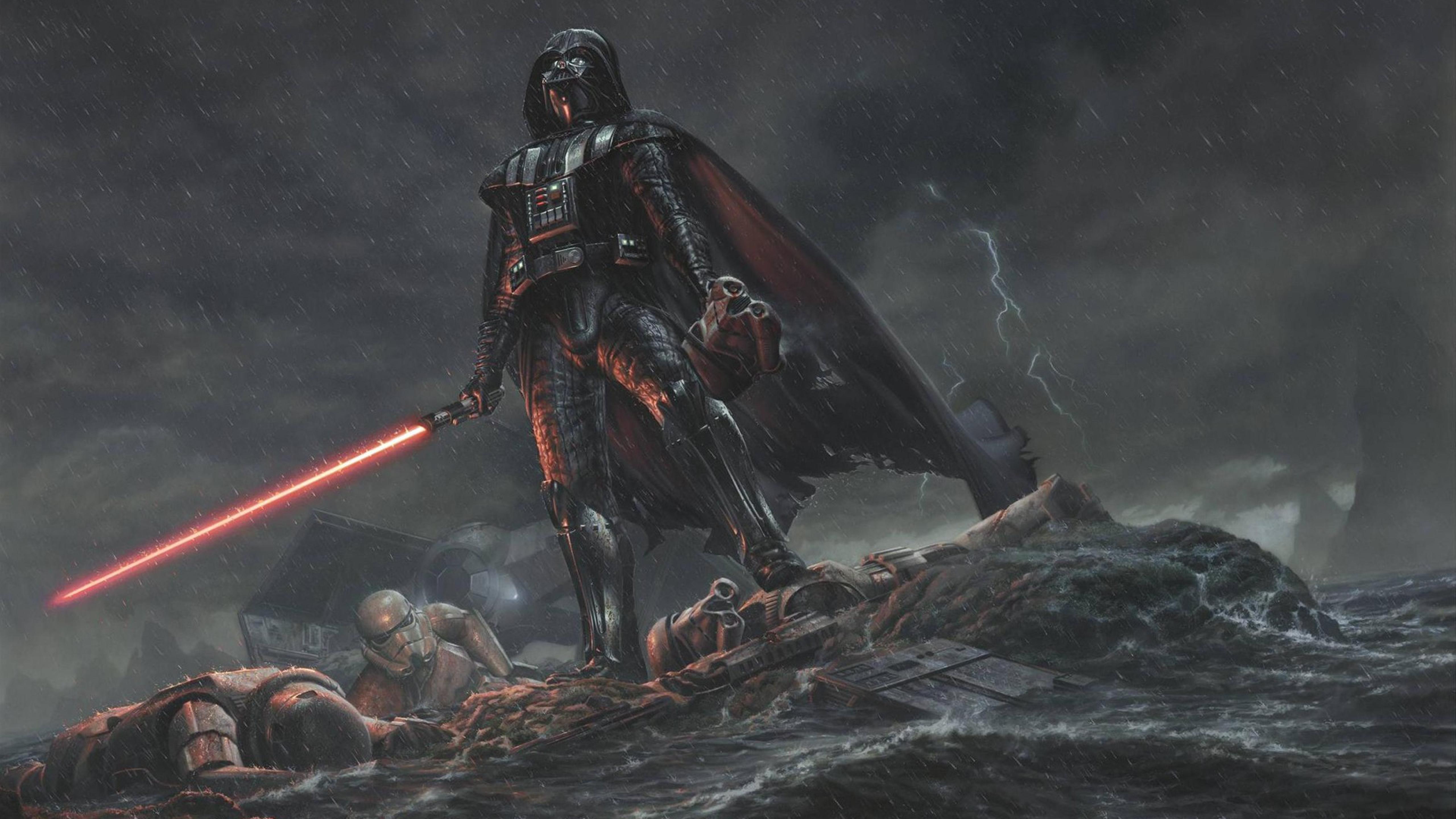 darth vader star wars stormtrooper a2Vram6UmZqaraWkpJRqZmdlrWdtbWU