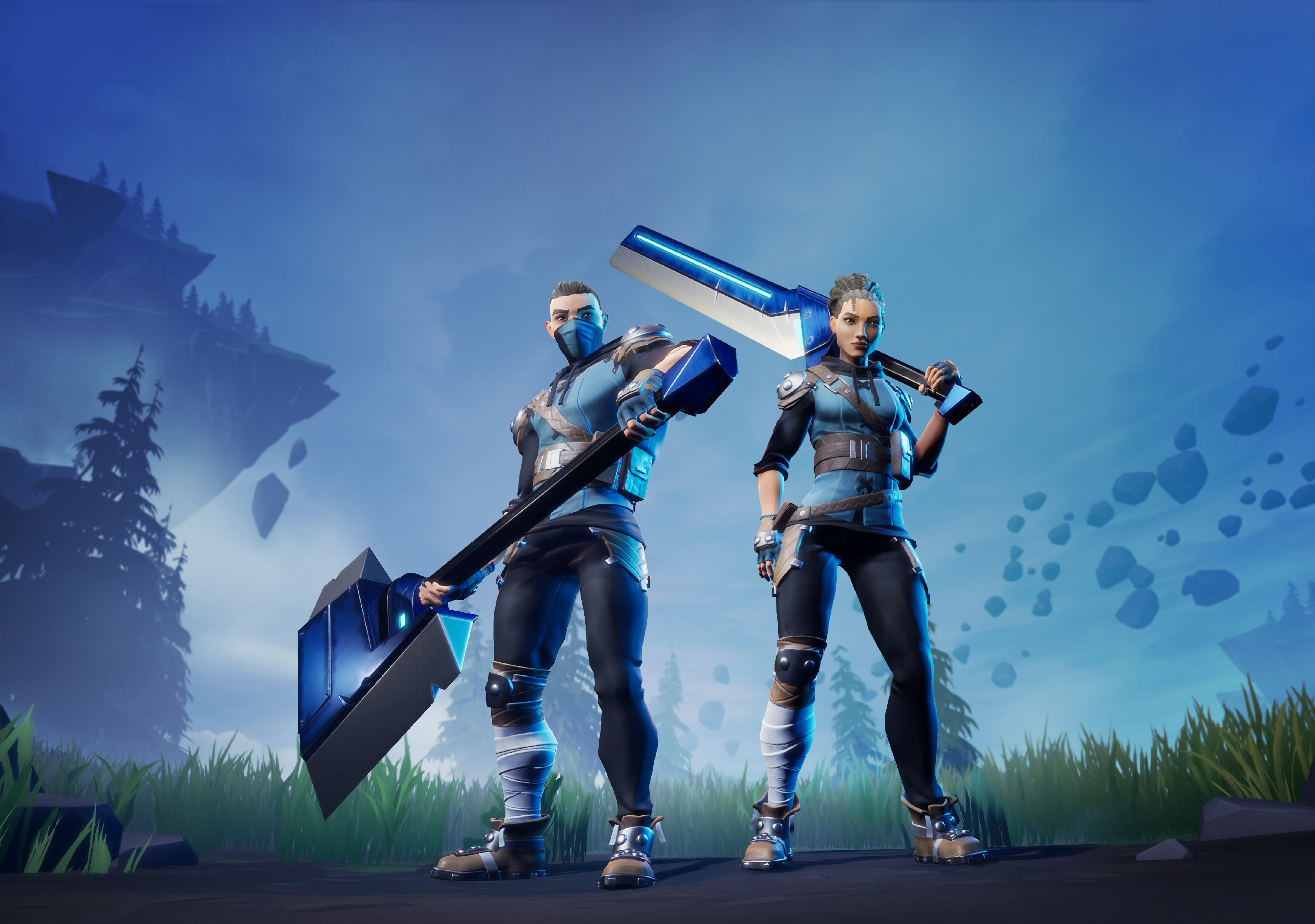 Fortnite Dauntless Android 1280x720 Dauntless Game 720p Wallpaper Hd Games 4k Wallpapers Images Photos And Background Wallpapers Den