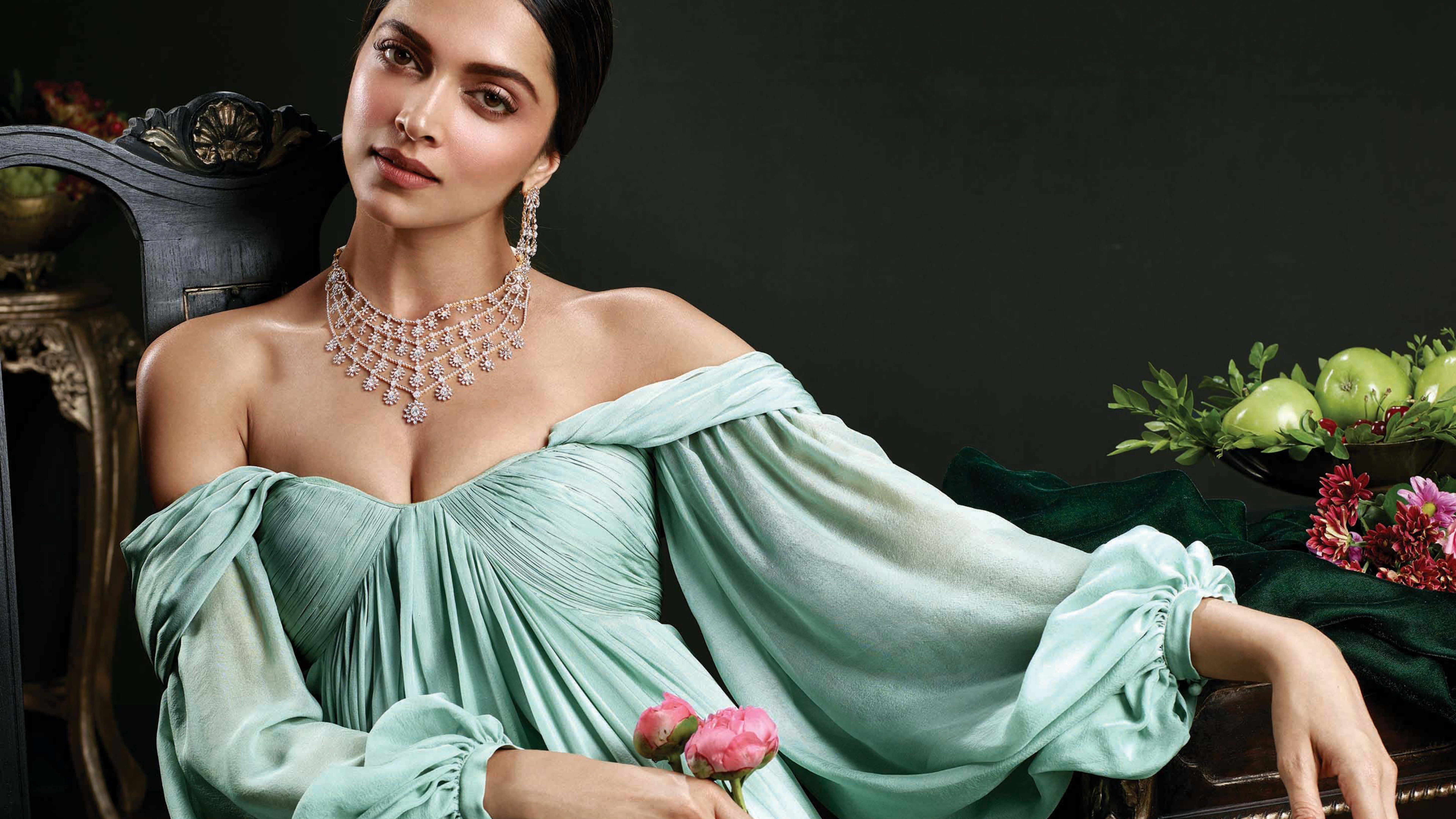deepika padukone hd wallpapers, 4k & 8k deepika padukone photos