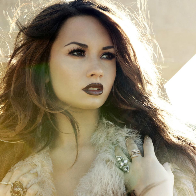 Demi Lovato Wallpaper: Demi Lovato Photoshoot, Full HD 2K Wallpaper