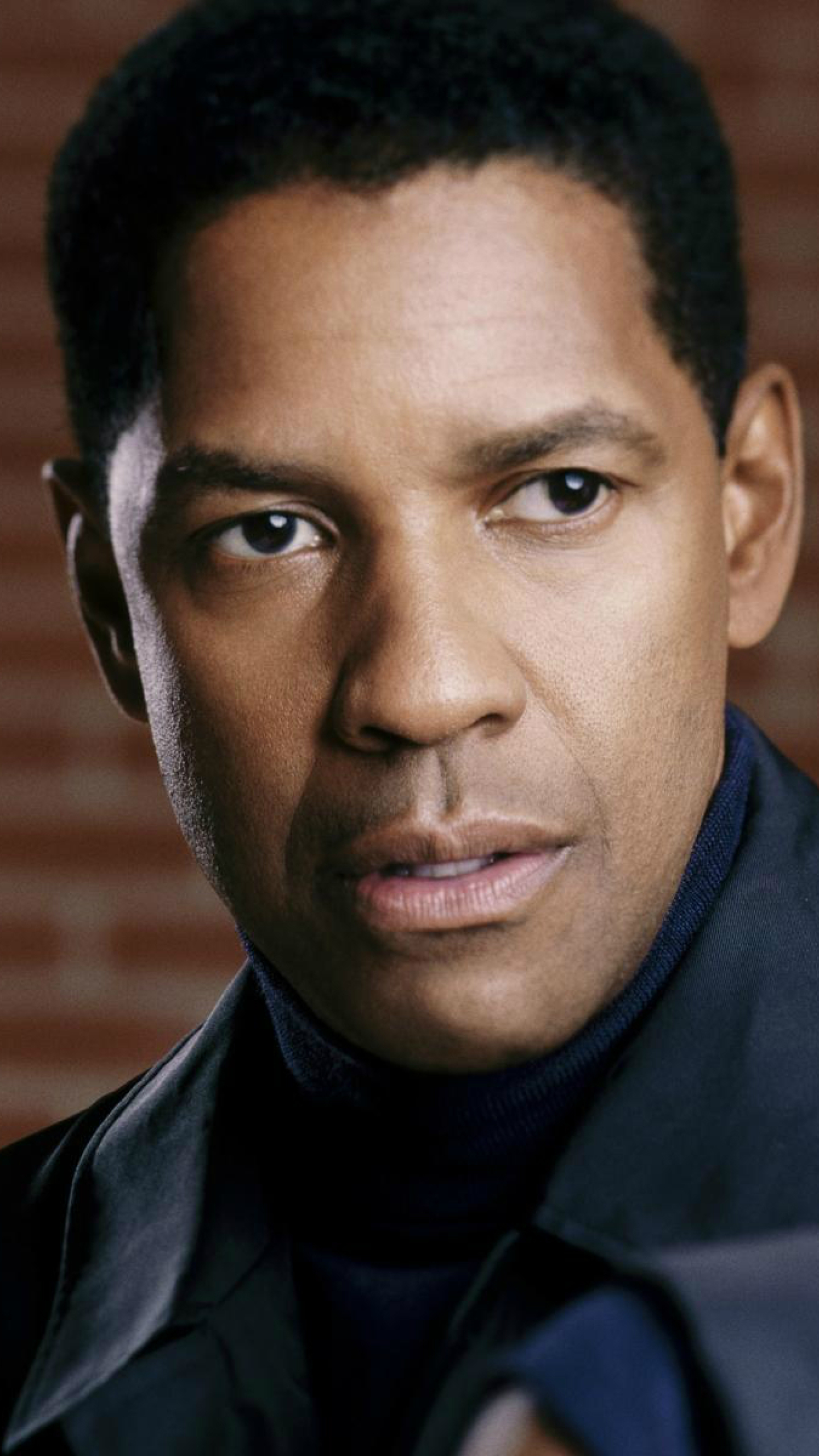 150 Stunningly Creative Name Suggestions for Your New Blog Denzel washington photo shoot
