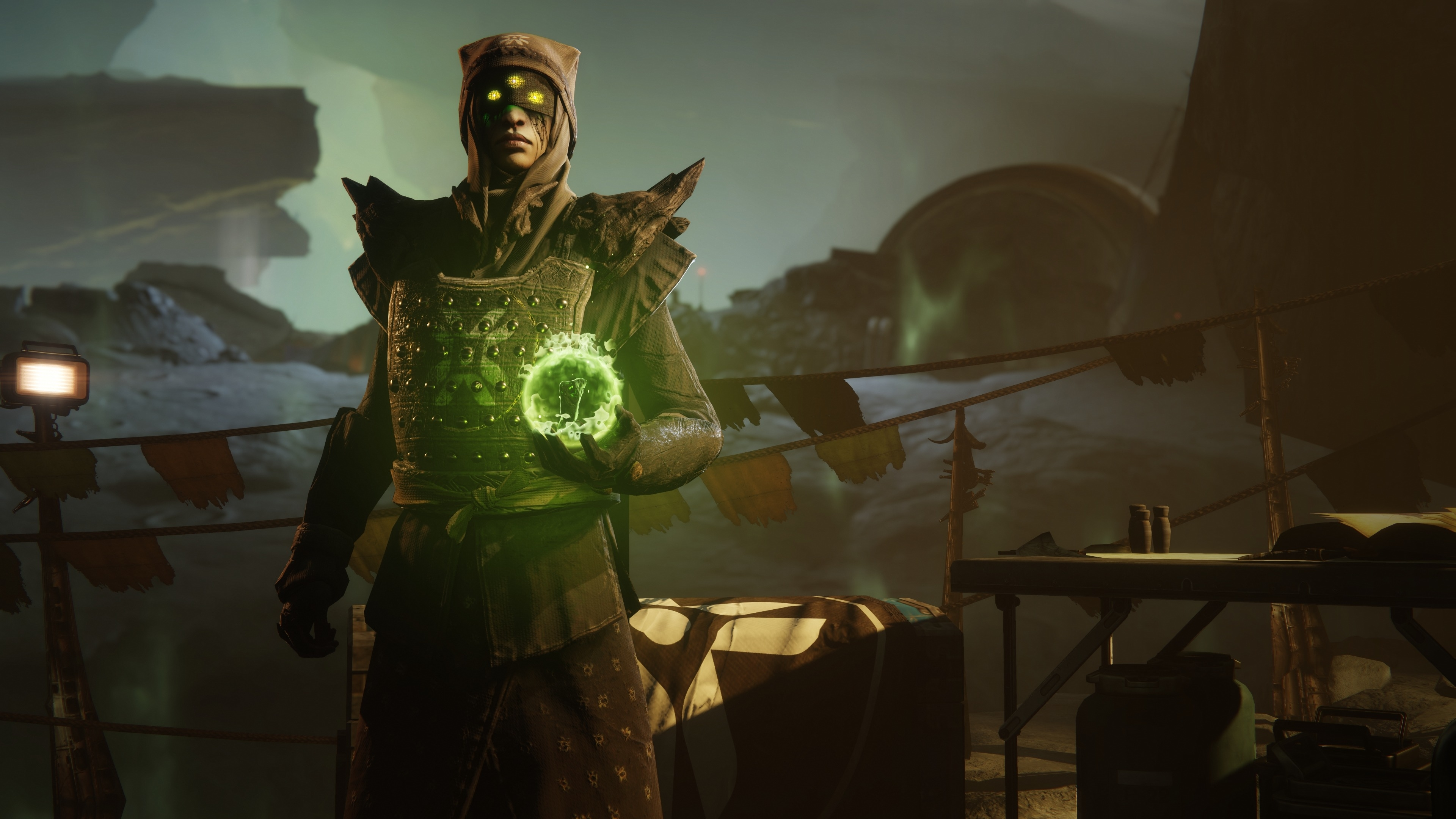 Destiny 2 Shadowkeep Wallpaper Hd Games 4k Wallpapers Images