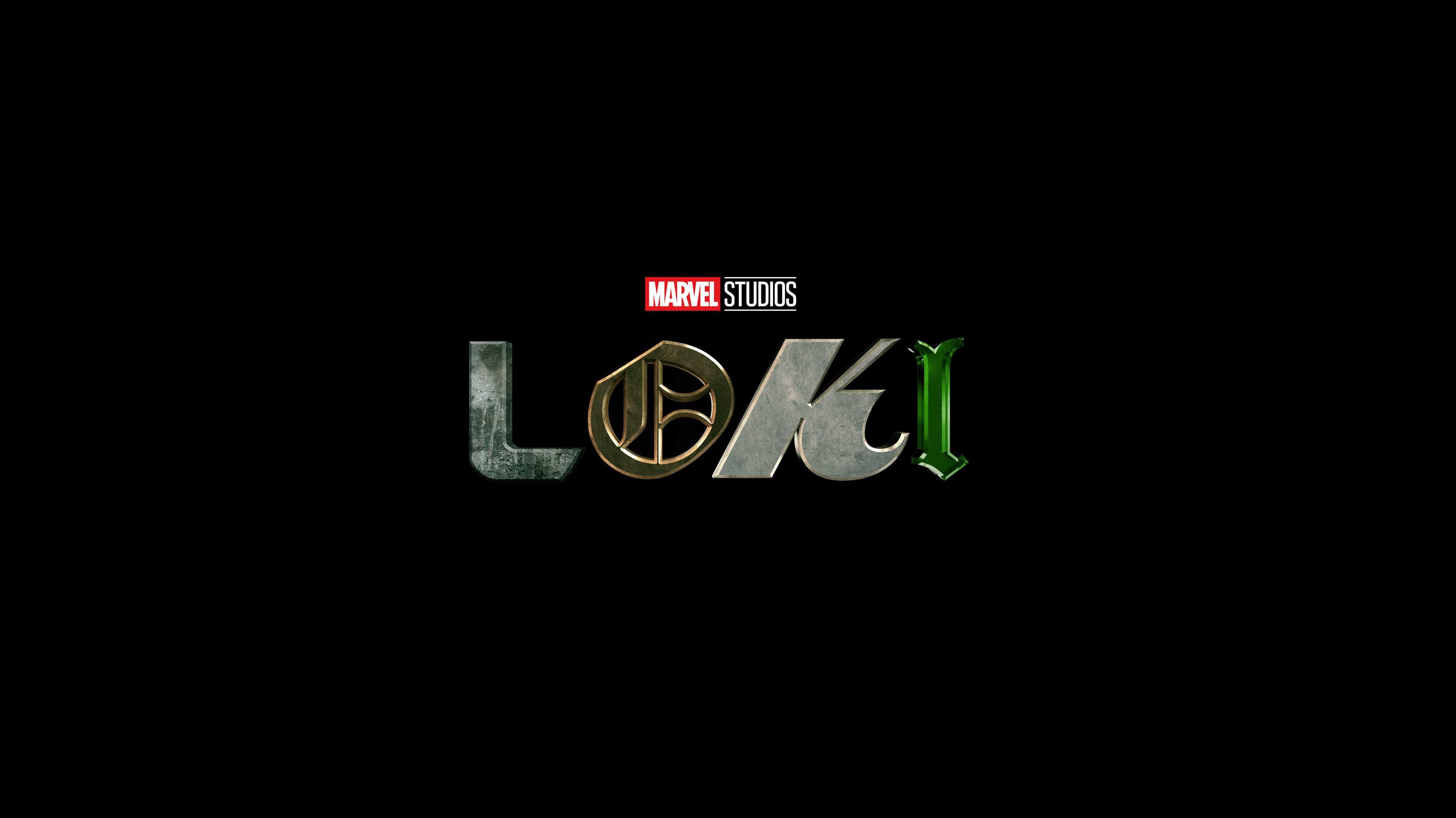 1360x768 Disney Plus Loki Comic Con Poster Desktop Laptop Hd Wallpaper Hd Tv Series 4k Wallpapers Images Photos And Background