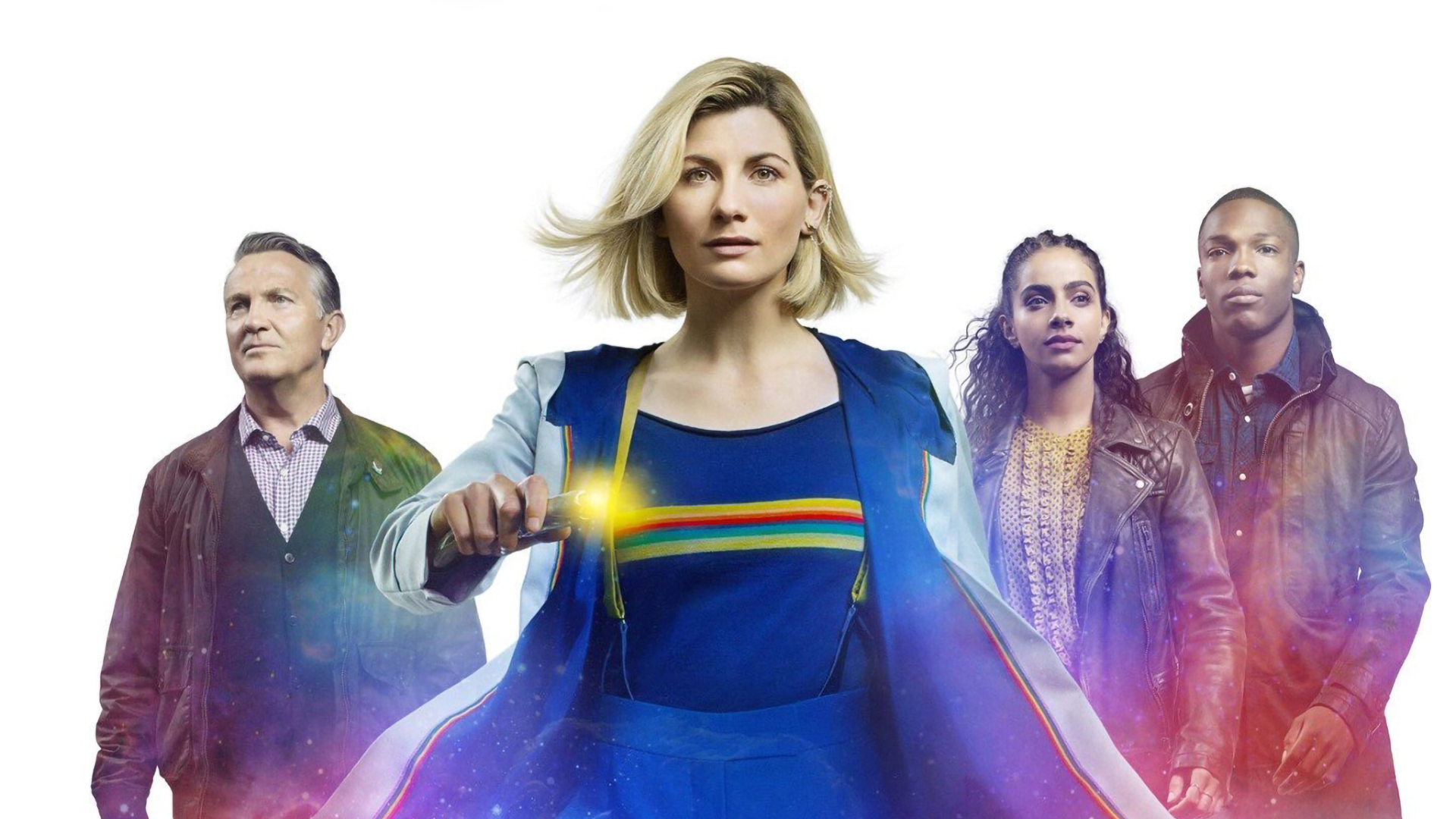 1920x1080 Doctor Who Season 12 1080p Laptop Full Hd Wallpaper Hd