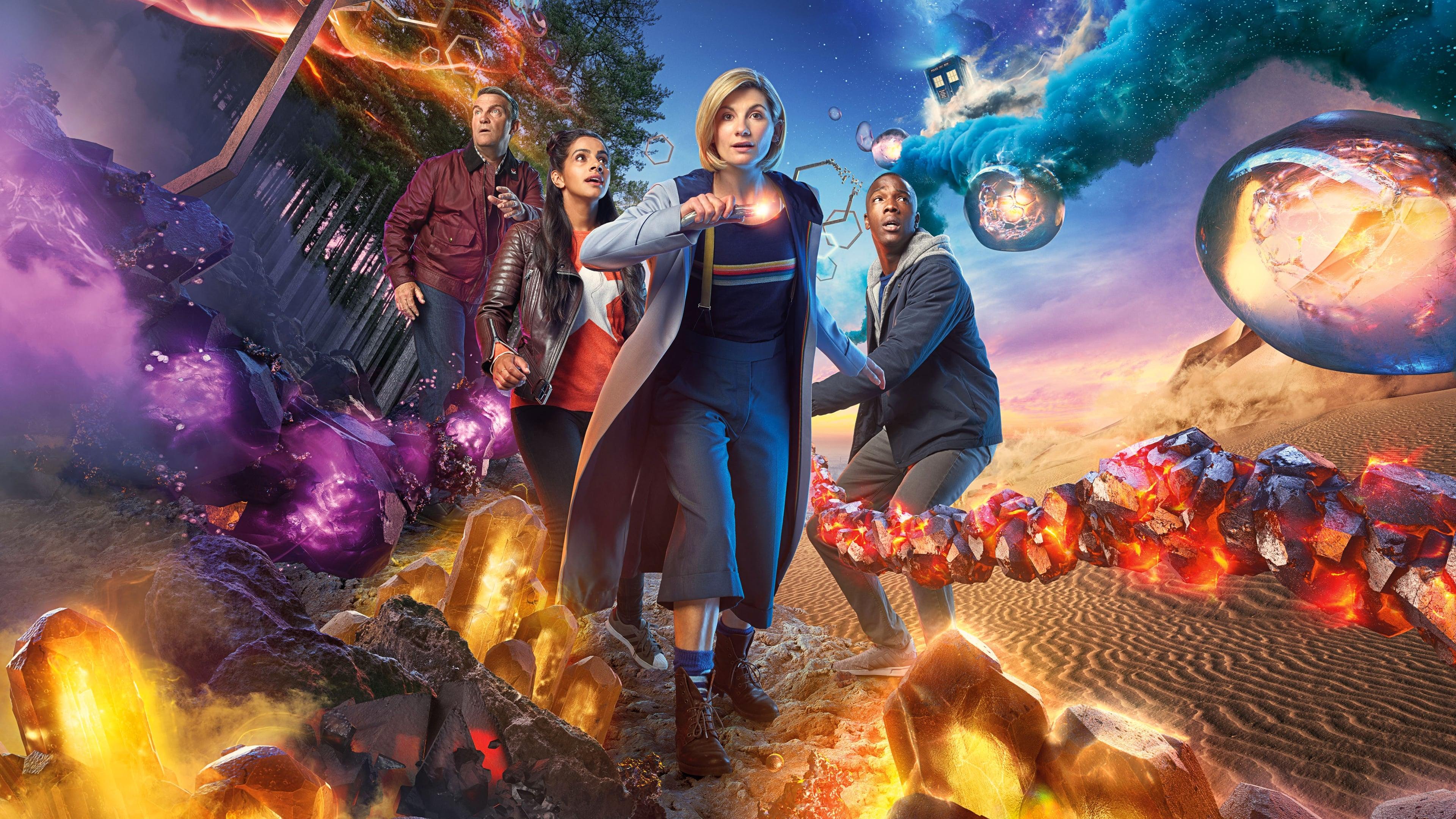 1920x1080 Doctor Who 1080p Laptop Full Hd Wallpaper Hd Tv Series