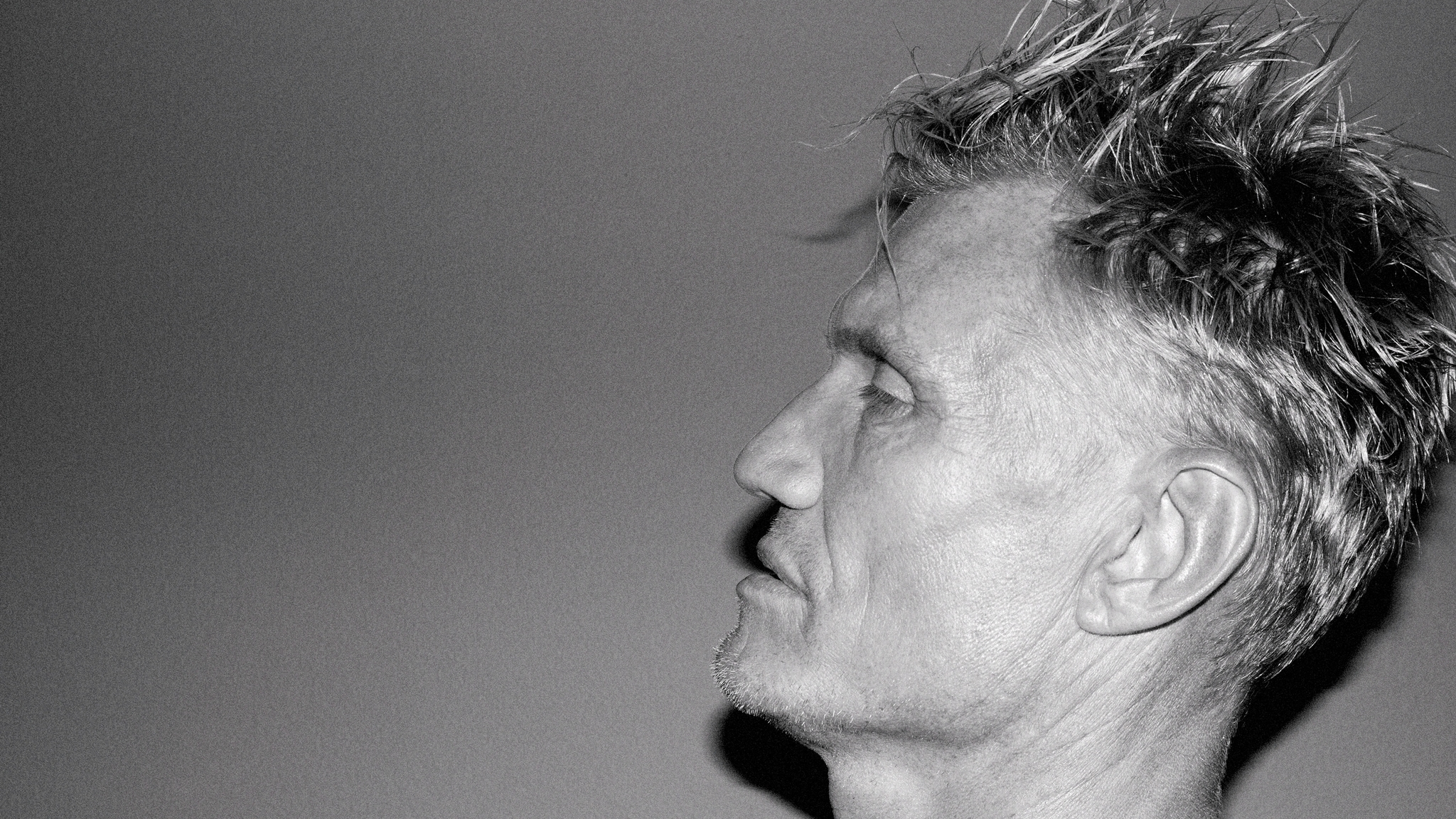 2048x1152 Dolph Lundgren Face Profile 2048x1152 Resolution