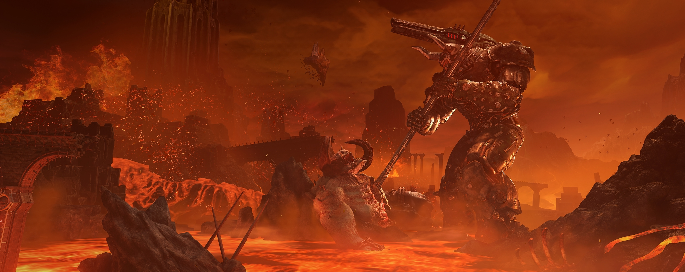 750x1334 Doom Eternal 2020 Iphone 6 Iphone 6s Iphone 7 Wallpaper Hd Games 4k Wallpapers Images Photos And Background