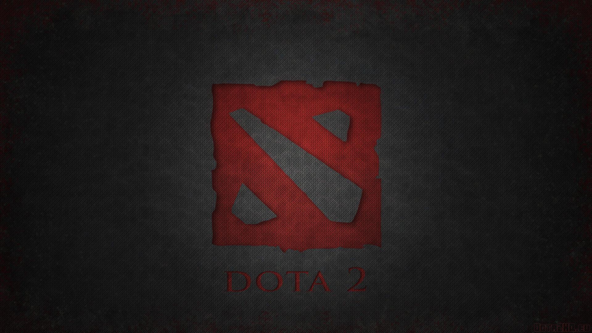 download dota 2 art logo 800x600 resolution full hd wallpaper