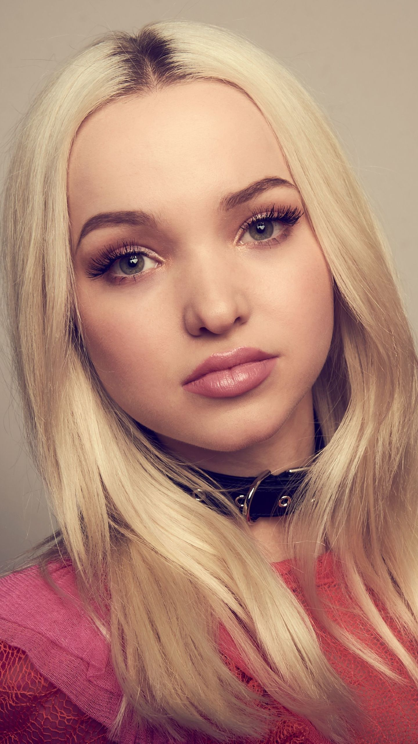 dove cameron face cute htc lg 4k wallpapers samsung galaxy s7 s6 g4 qhd edge note series wallpapersden