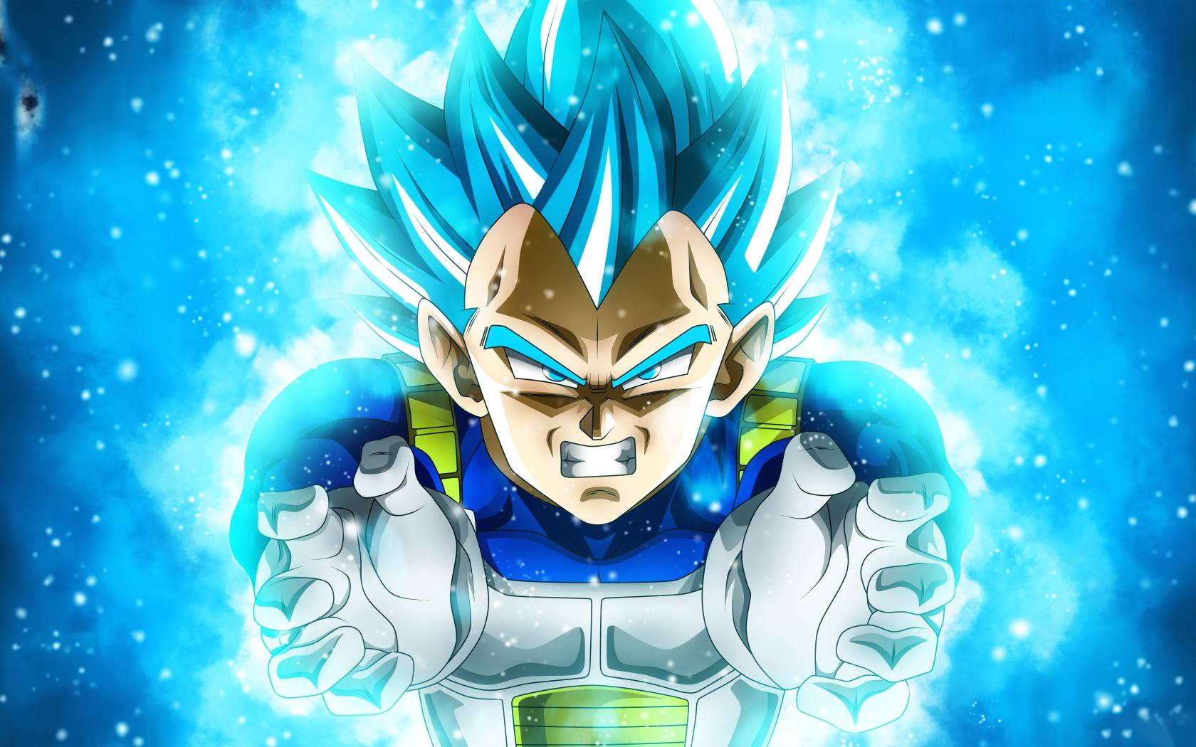 Best Ps Vita Games >> Dragon Ball Super, HD 8K Wallpaper
