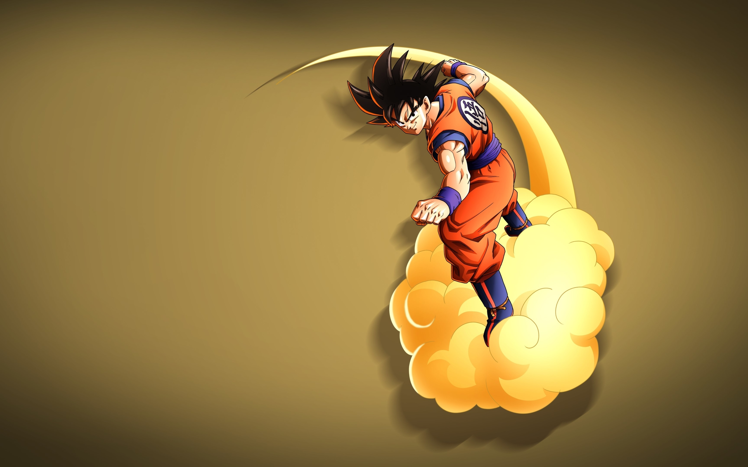 2560x1600 Dragon Ball Z Kakarot 2560x1600 Resolution ...