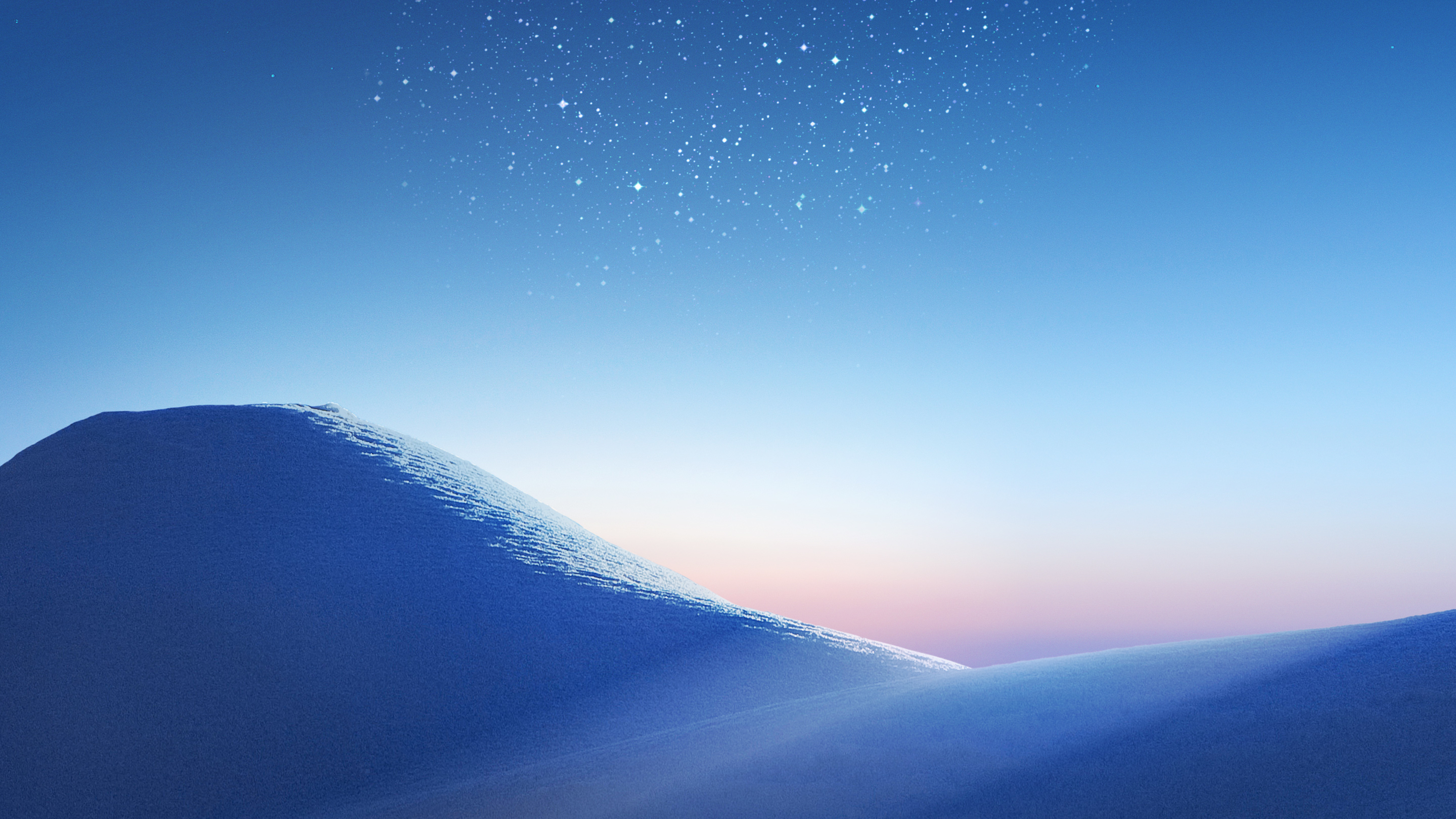 Обои Самсунг Галакси С 8 HD