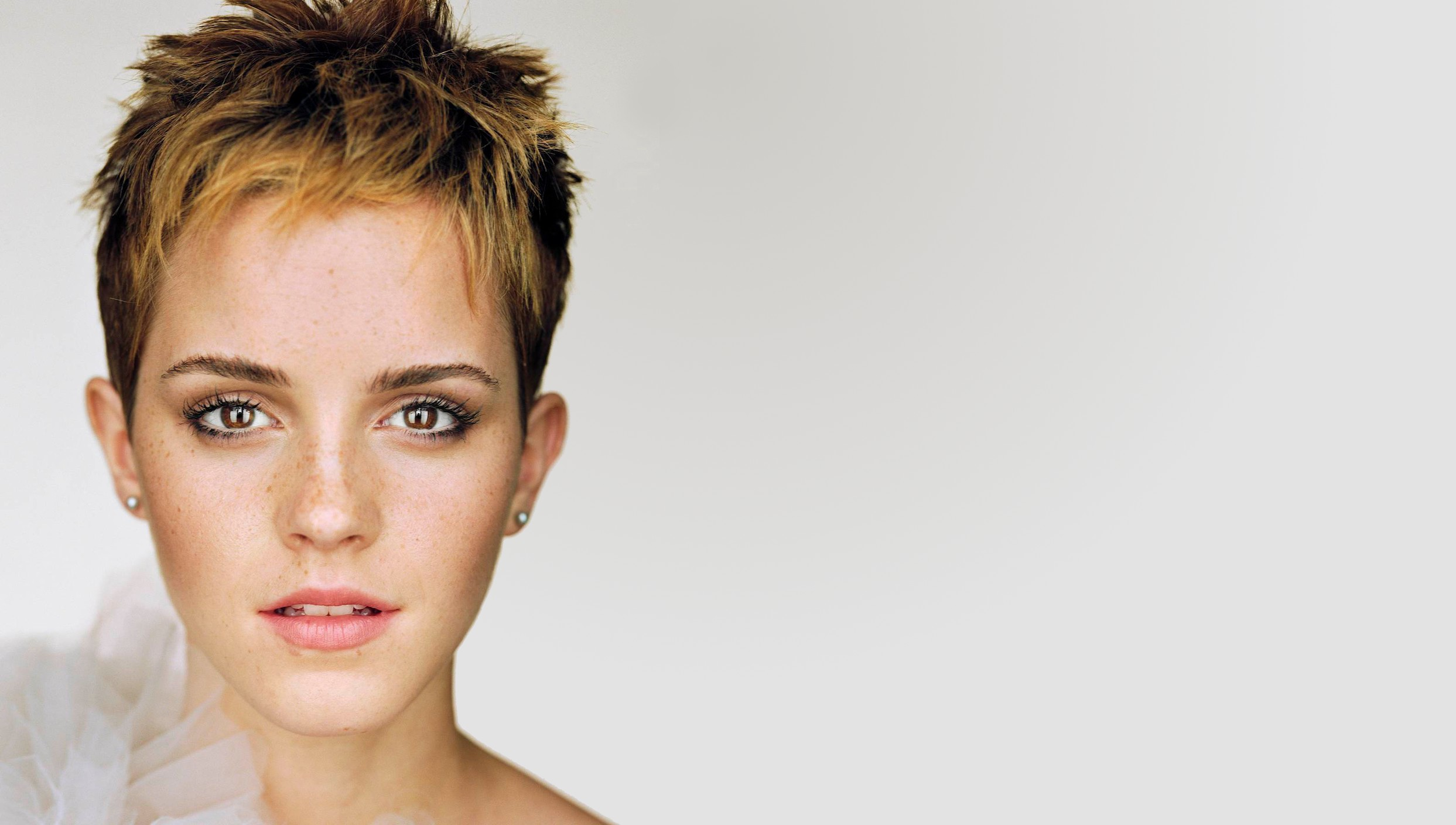 Emma Watson 21, HD Celebrities, 4k Wallpapers, Images
