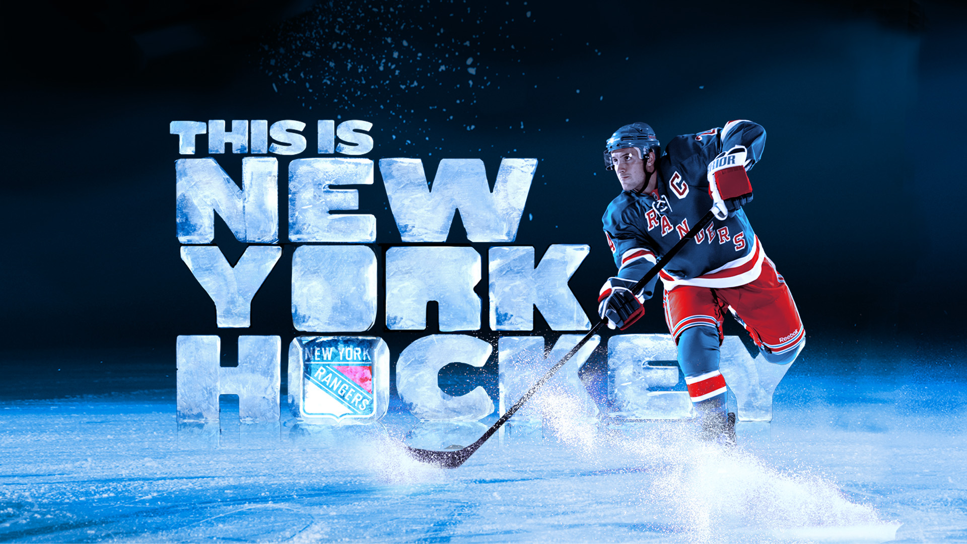 Ew York Rangers Hockey Ice Hockey Wallpaper Hd Sports 4k Wallpapers Images Photos And Background