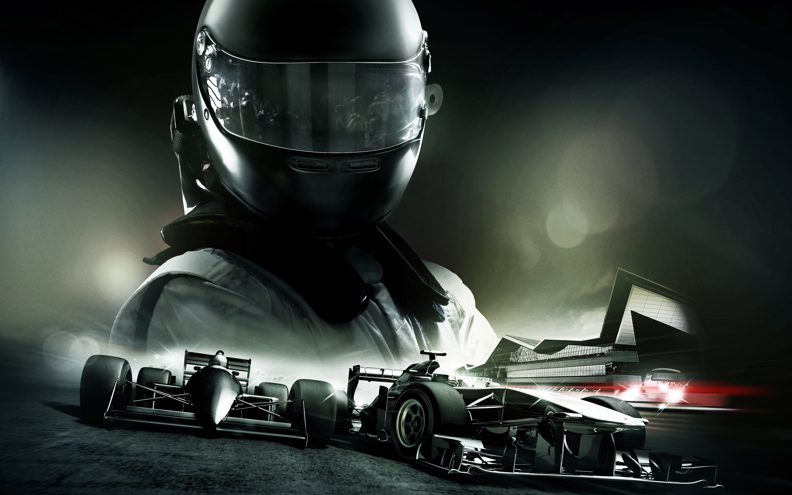 1366x768 F1 2013 Race Cars Car 1366x768 Resolution Wallpaper Hd Games 4k Wallpapers Images Photos And Background