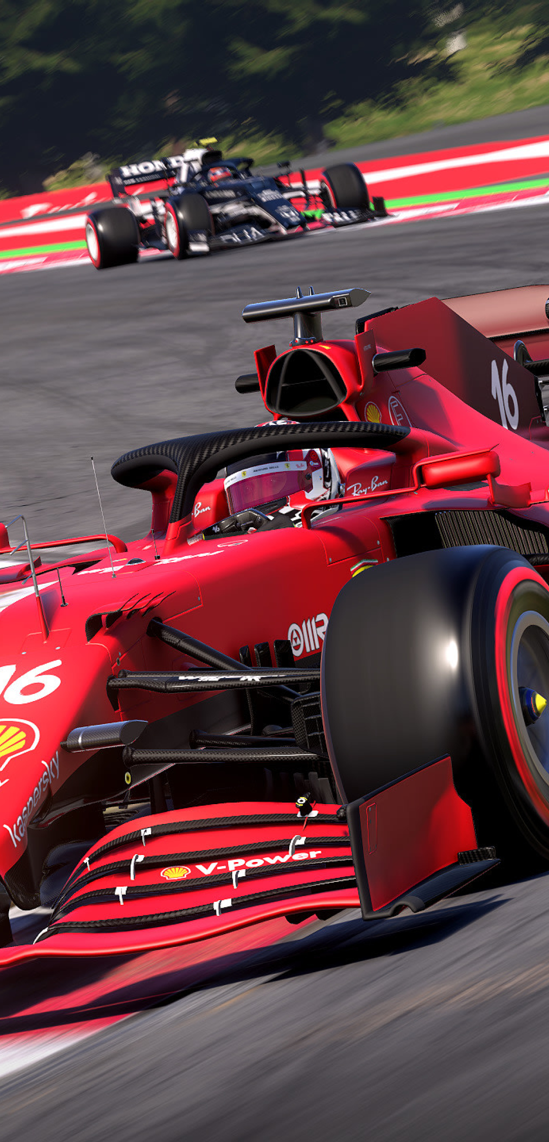 1080x2248 F1 2021 Hd 1080x2248 Resolution Wallpaper Hd Games 4k Wallpapers Images Photos And Background Wallpapers Den