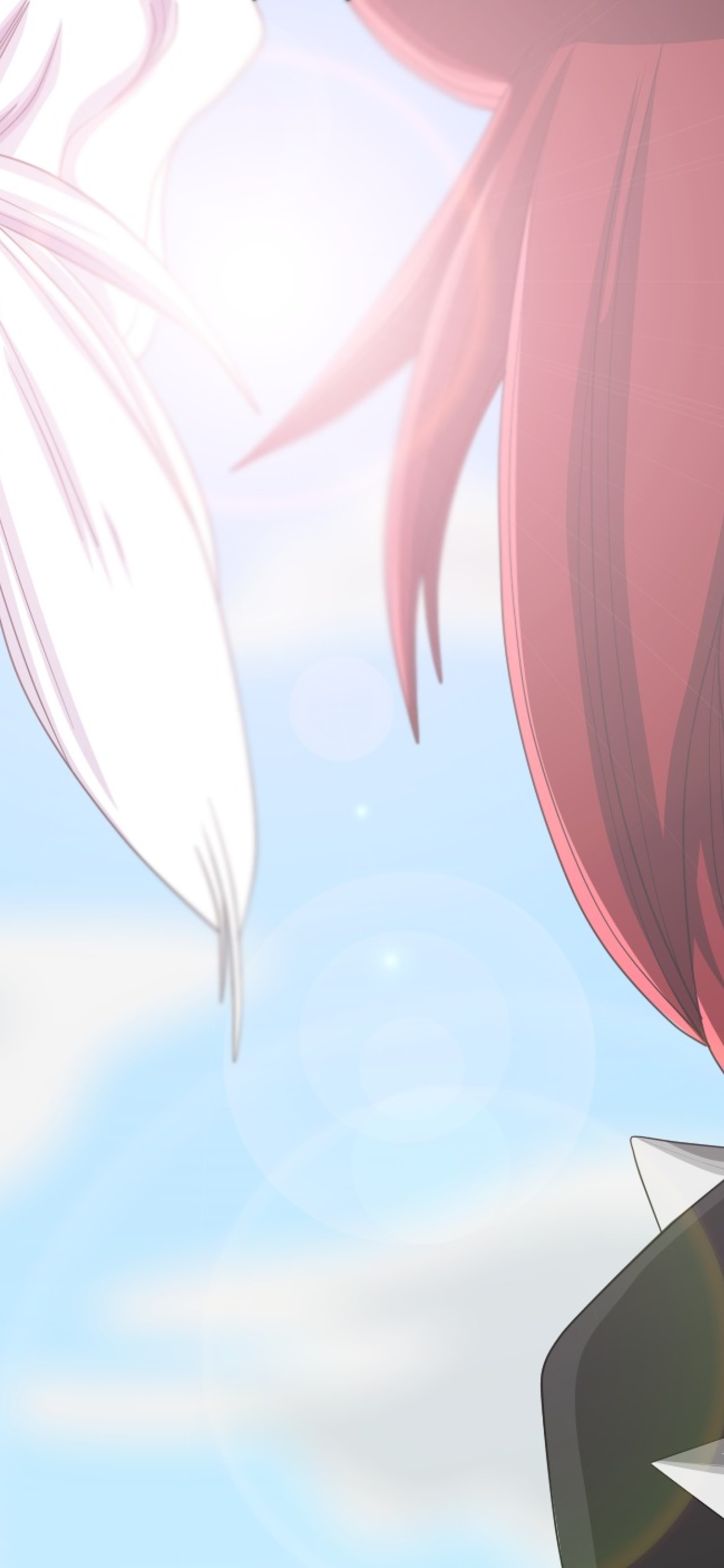 1242x2688 Fairy Tail Erza Scarlet Mirajane Strauss Iphone Xs Max Wallpaper Hd Anime 4k Wallpapers Images Photos And Background Screen lock android key lime pie (a concept). 1242x2688 fairy tail erza scarlet