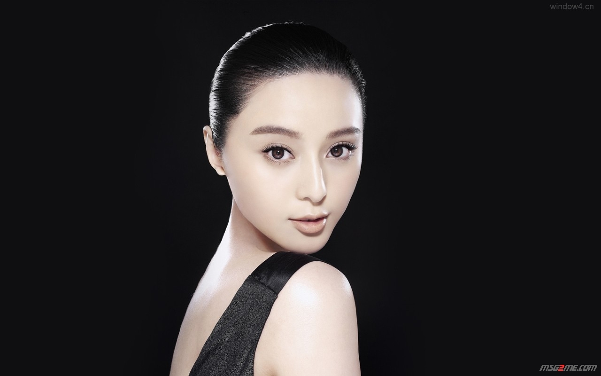 Download fan bingbing hot photoshoot 2160x3840 rk 2 rs - Fan wallpaper download ...