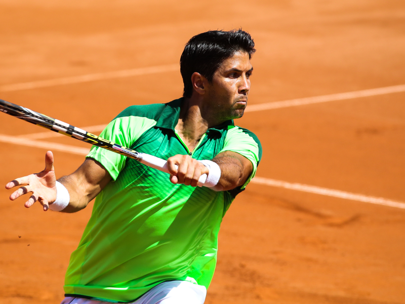 800x600 fernando verdasco, tennis, tennis player 800x600 Resolution  Wallpaper, HD Sports 4K Wallpapers, Images, Photos and Background