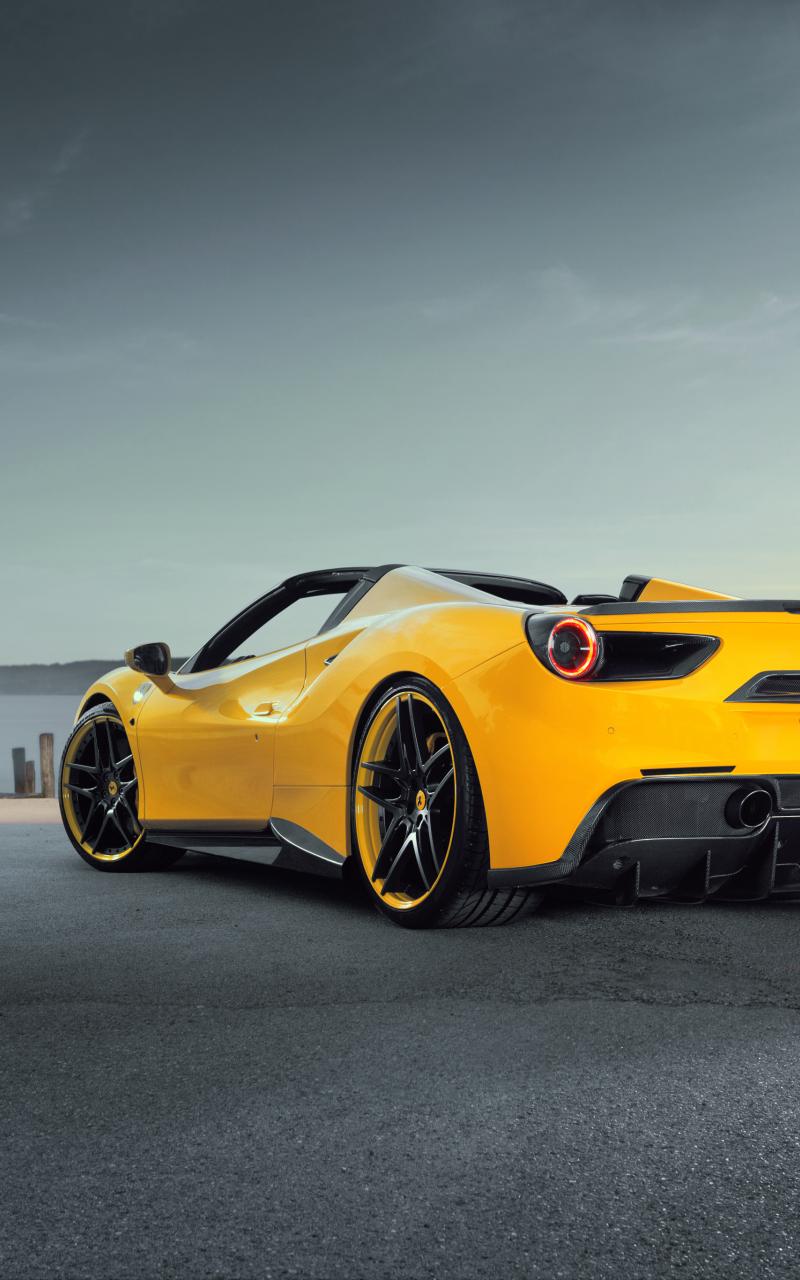 100+ [ Galaxy Ferrari ] | Forza Horizon 2 Galaxy Wraps Horizon 2 Discussion Forza,28 New Hi Res ...