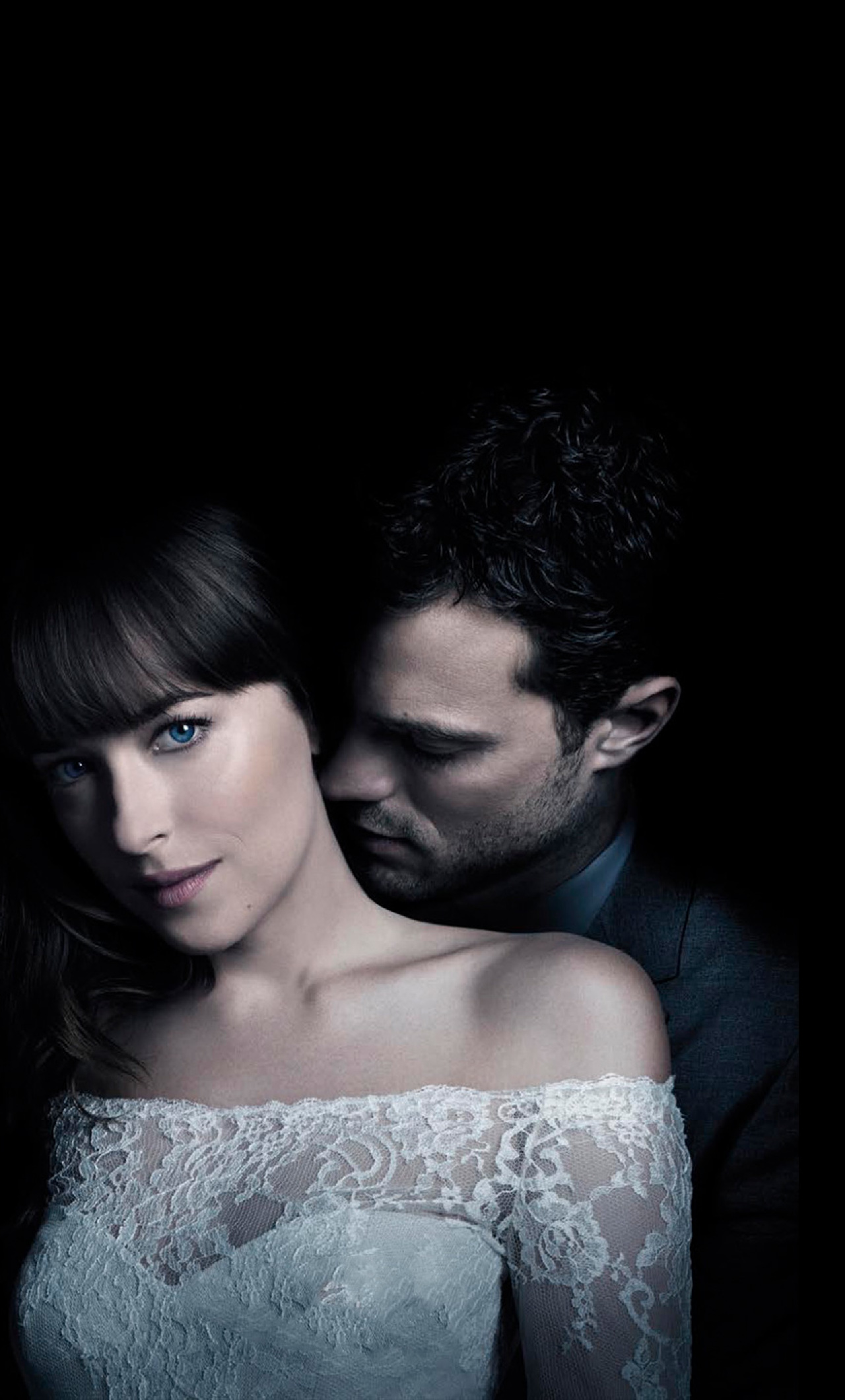 1280x2120 Fifty Shades Freed 2018 Iphone 6 Plus Wallpaper