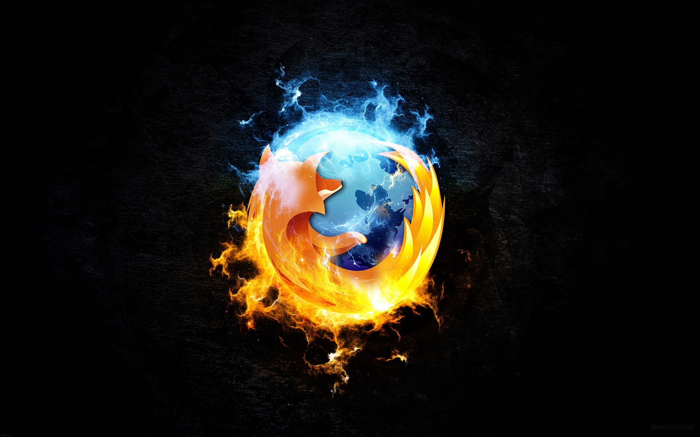 800x600 firefox, browser, internet 800x600 Resolution Wallpaper, HD Hi-Tech  4K Wallpapers, Images, Photos and Background