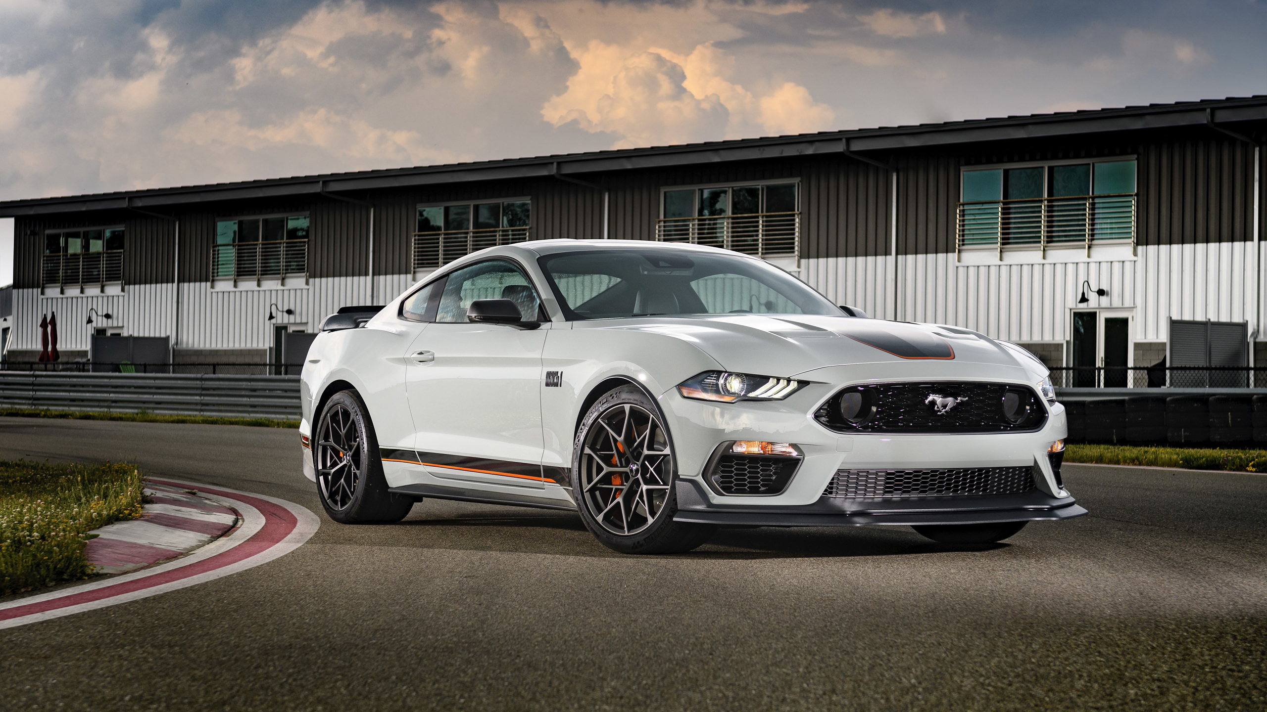 2560x1440 Ford Mustang 2021 1440p Resolution Wallpaper Hd Cars 4k Wallpapers Images Photos And Background Wallpapers Den