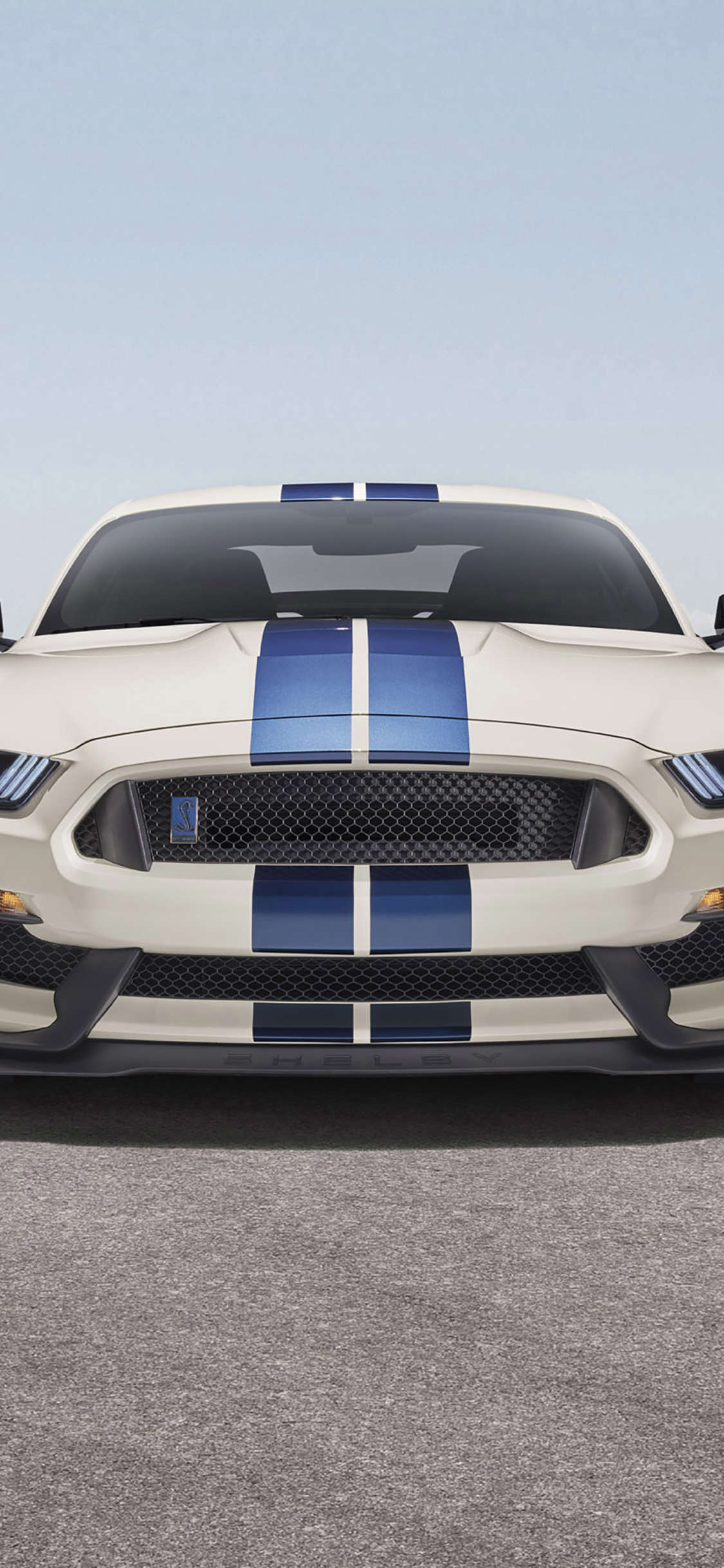 1125x2436 Ford Mustang Shelby Gt350 Iphone Xs Iphone 10 Iphone X Wallpaper Hd Cars 4k Wallpapers Images Photos And Background
