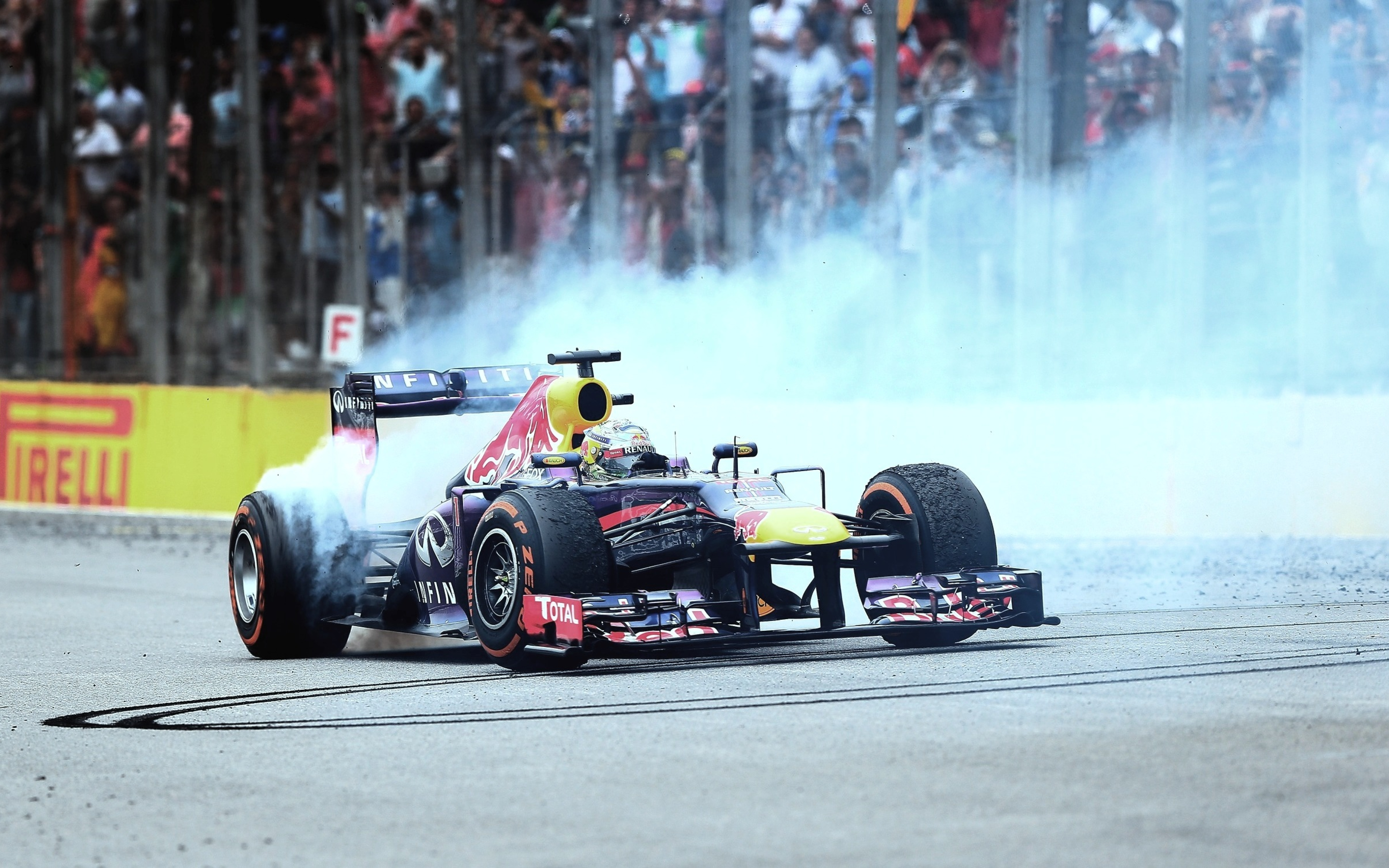 10 Top Mclaren F1 Wallpaper 1920x1080 Full Hd 1080p For Pc: Formula 1, Vettel, F1, Full HD 2K Wallpaper