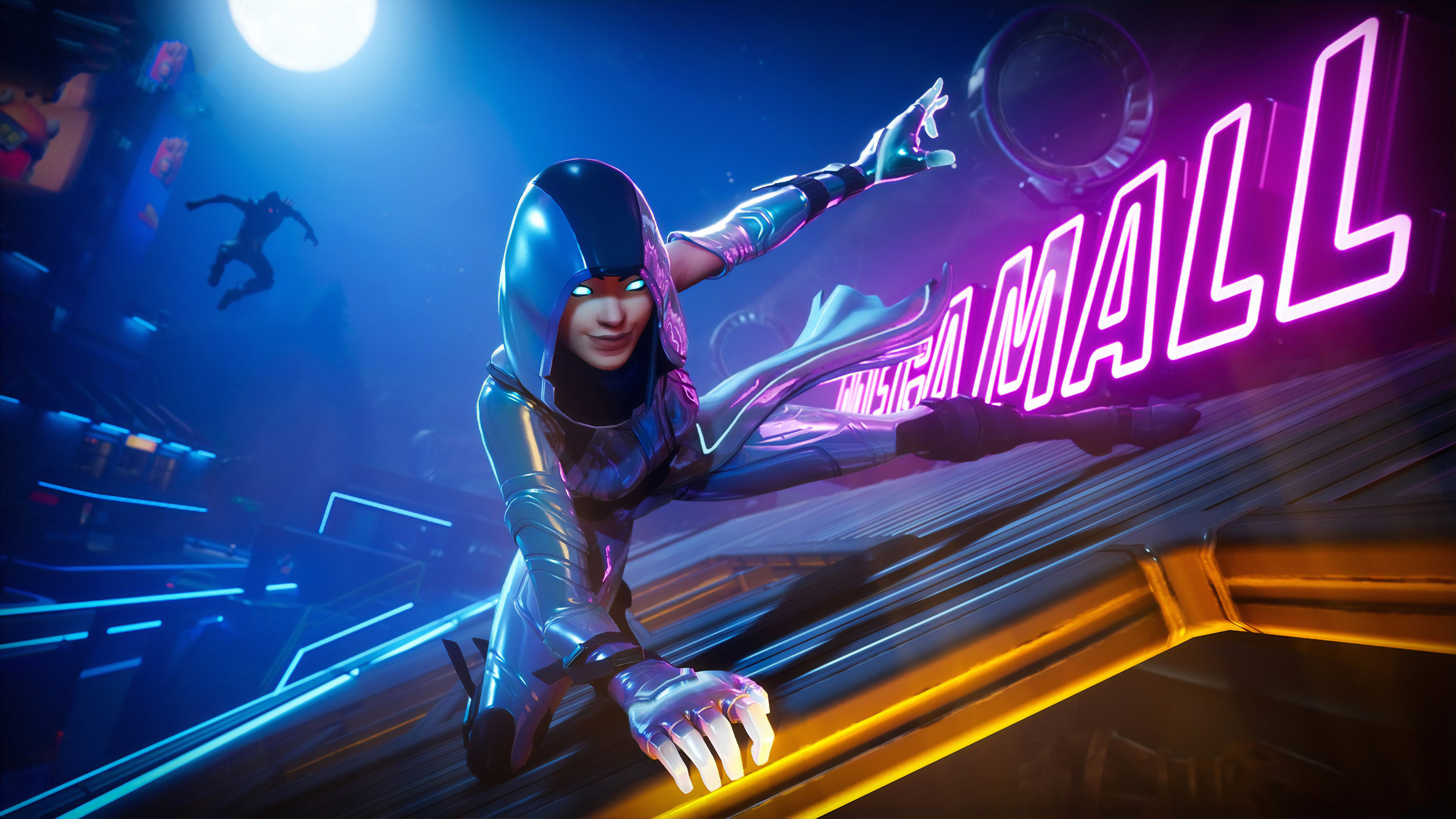 1920x1200 Fortnite 2019 Season 1200p Wallpaper Hd Games 4k Wallpapers Images Photos And Background