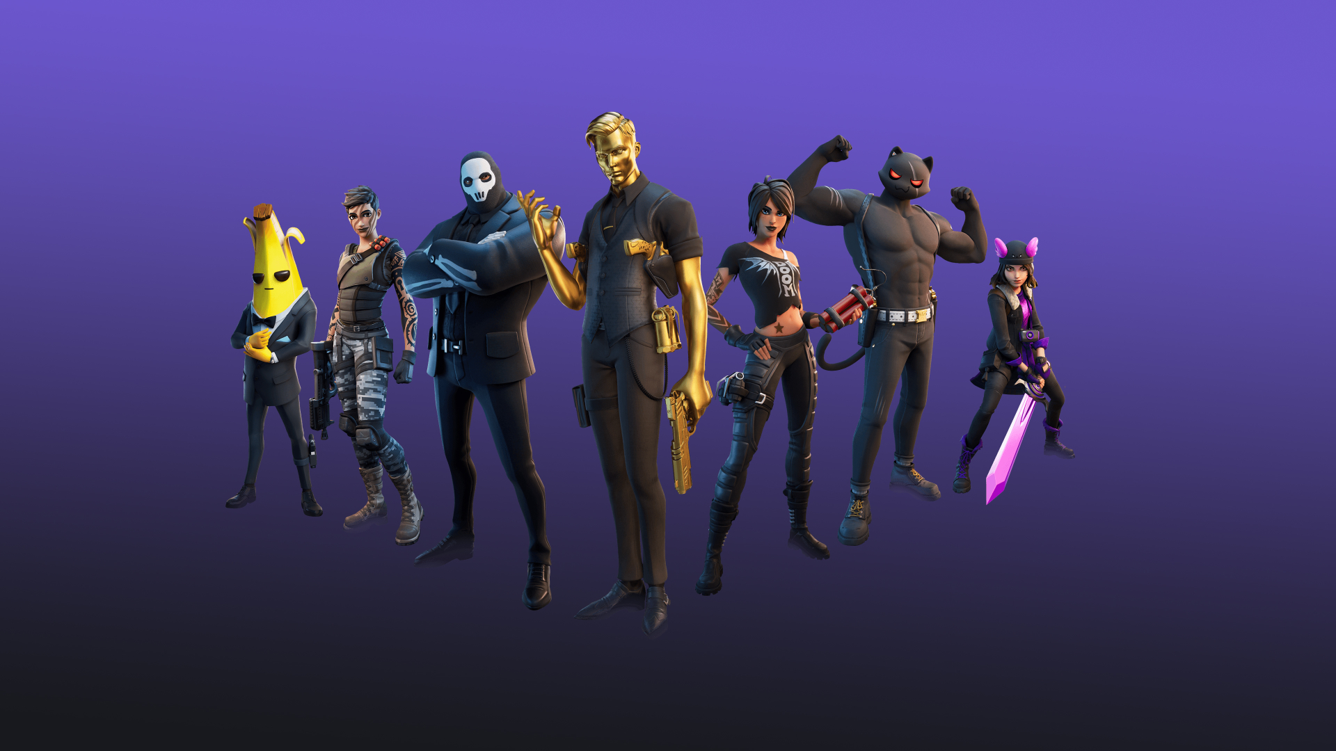 1920x1080 Fortnite Battle Royale Chapter 2 Season 2 1080p Laptop Full Hd Wallpaper Hd Games 4k Wallpapers Images Photos And Background